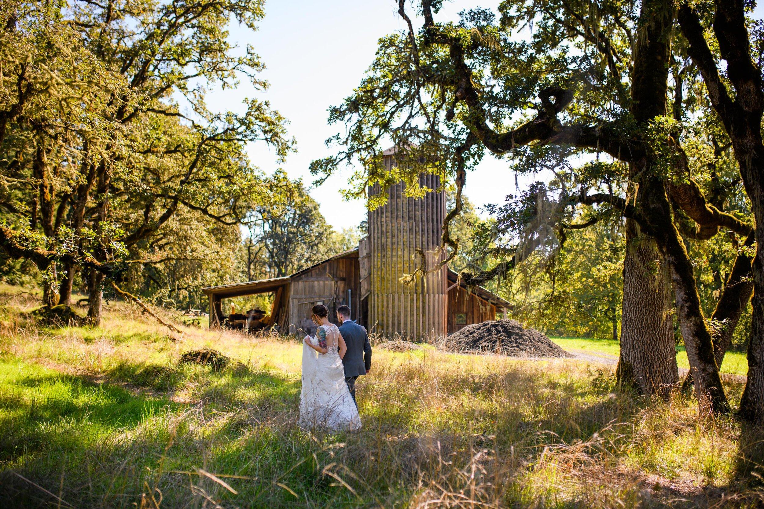 Mt. Pisgah Arboretum wedding photos 52.JPG