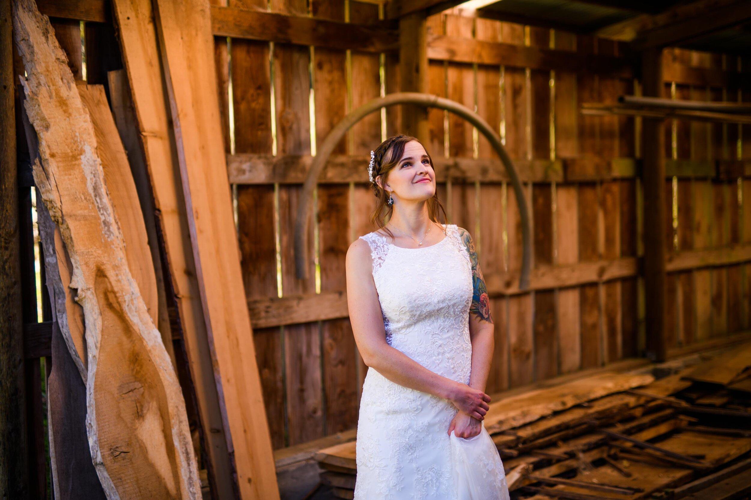Mt. Pisgah Arboretum wedding photos 55.JPG