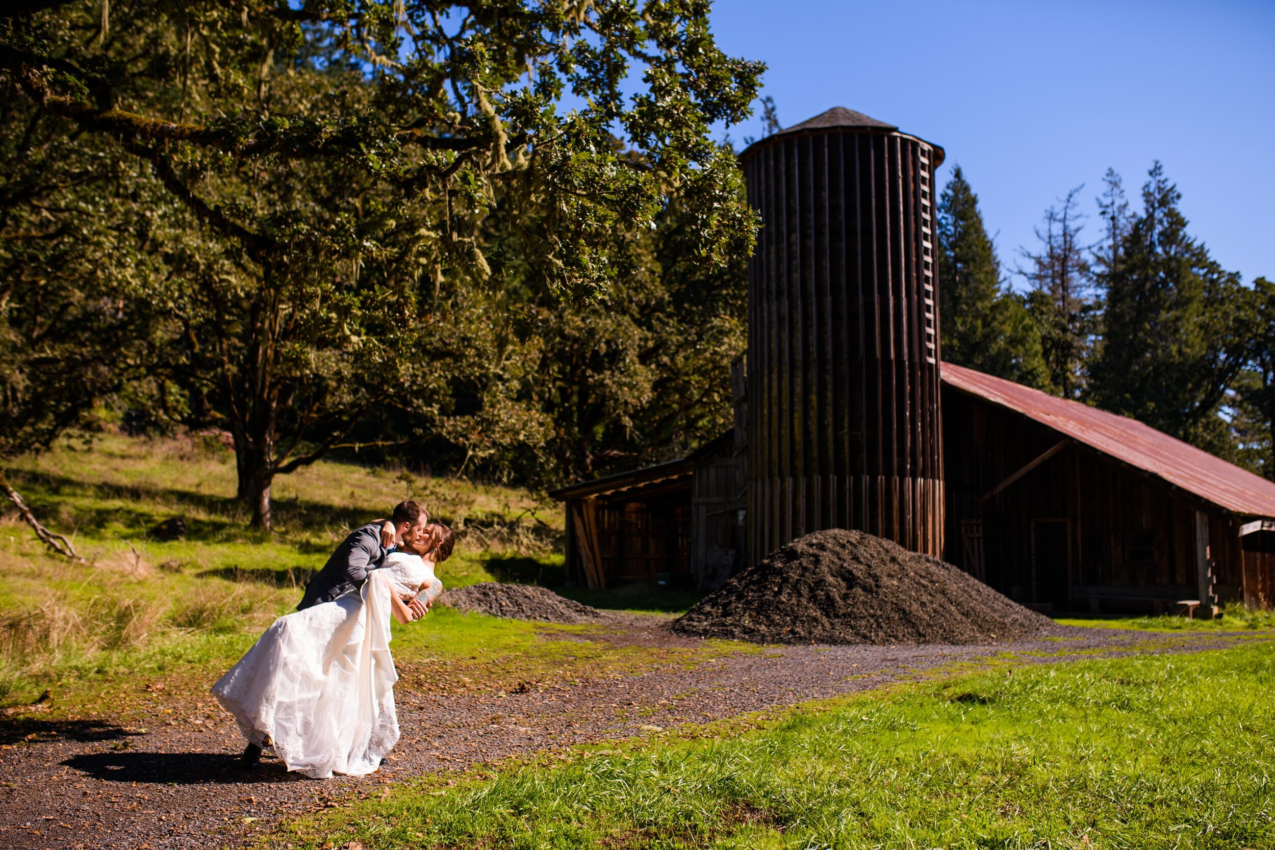 Mt. Pisgah Arboretum wedding photos 54.JPG