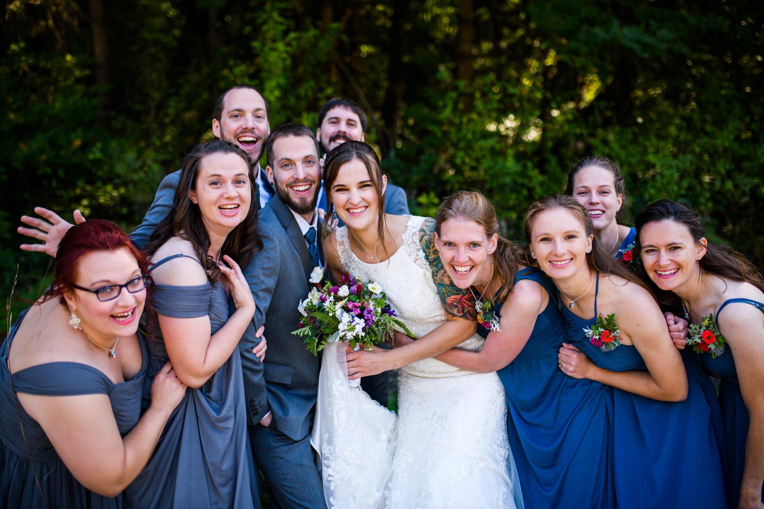 Mt. Pisgah Arboretum wedding photos 62.JPG