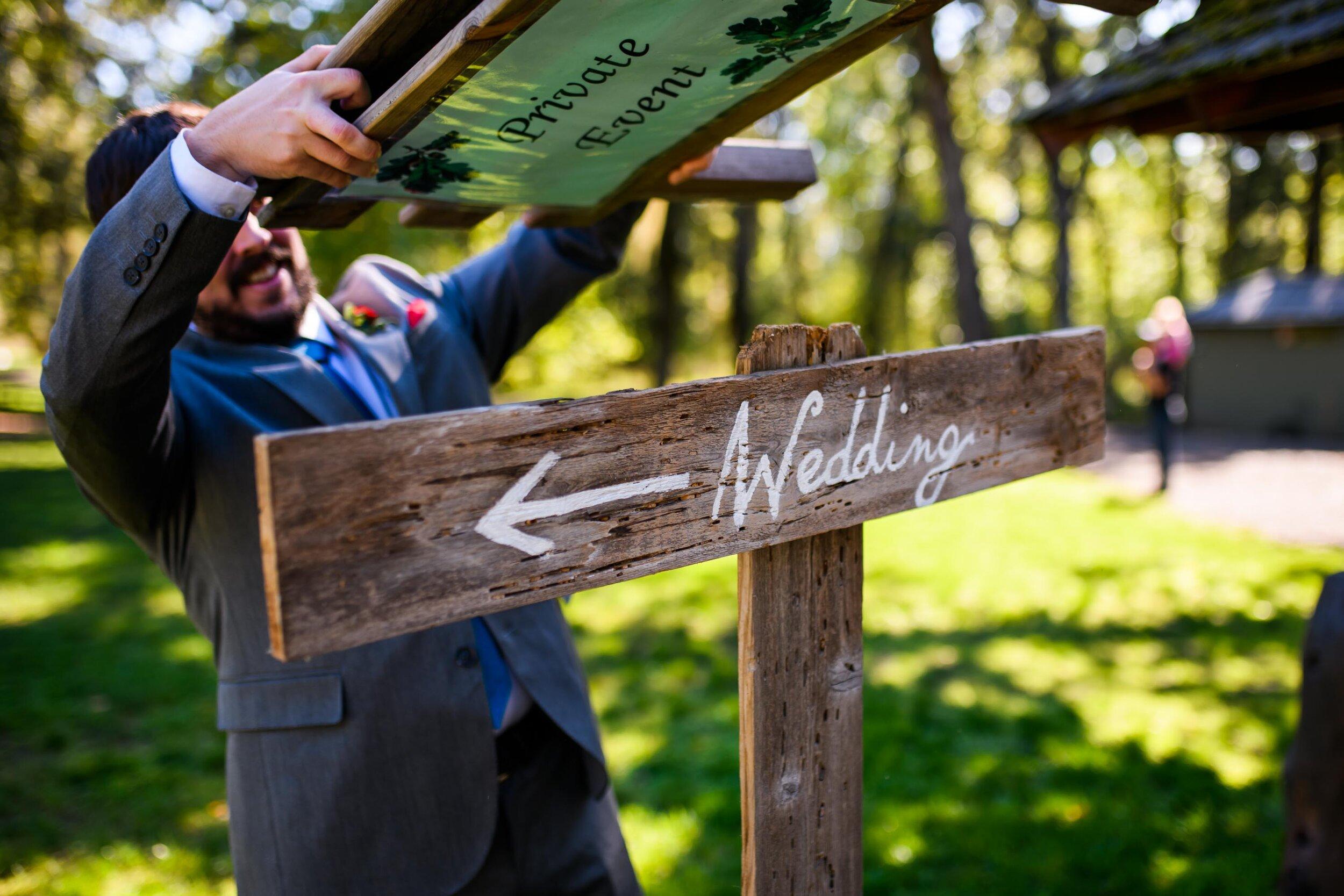 Mt. Pisgah Arboretum wedding photos 65.JPG