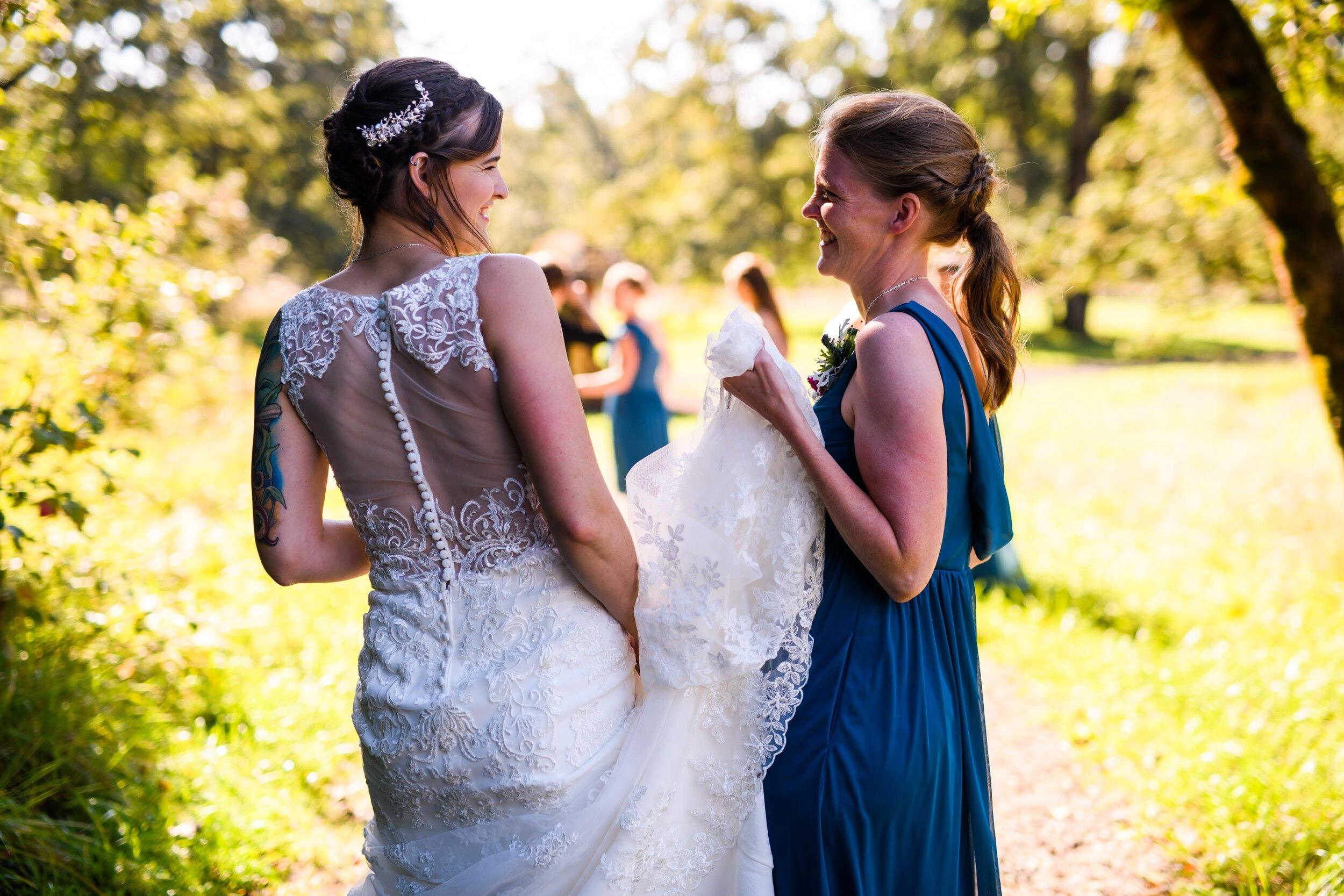 Mt. Pisgah Arboretum wedding photos 64.JPG
