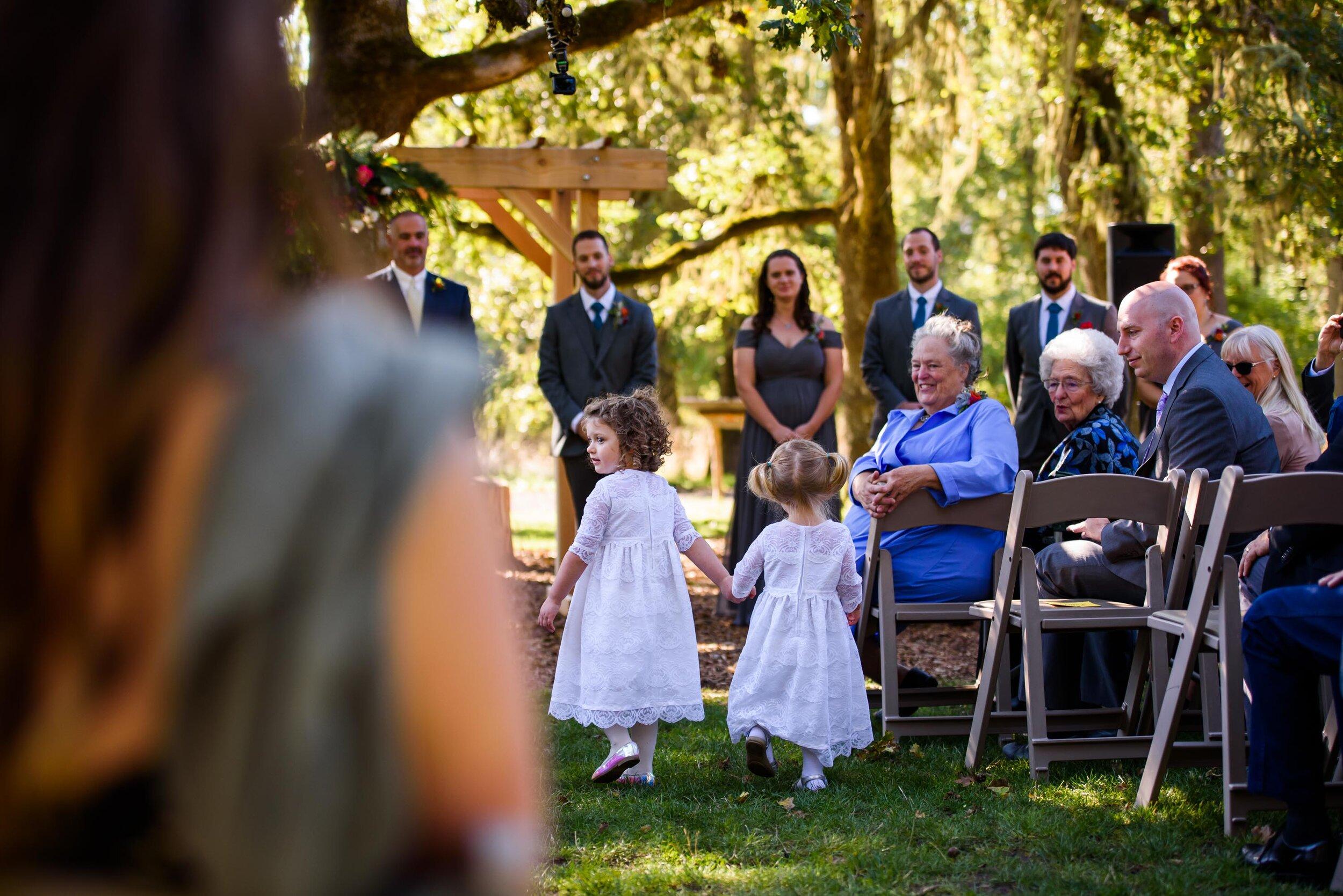 Mt. Pisgah Arboretum wedding photos 68.JPG