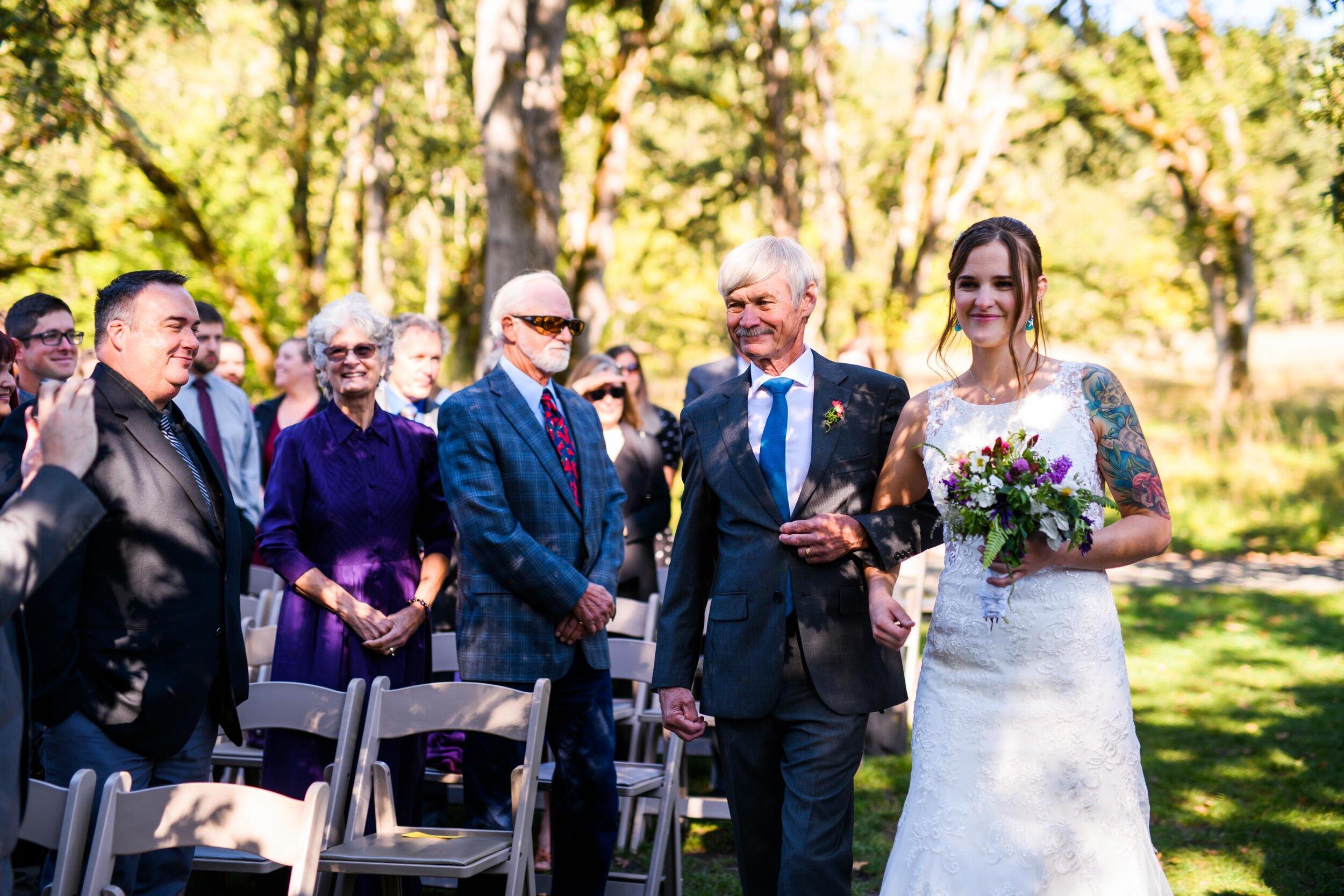 Mt. Pisgah Arboretum wedding photos 71.JPG