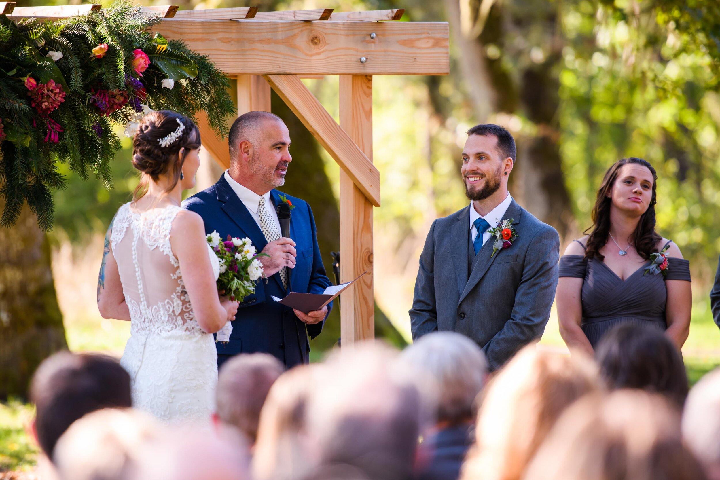 Mt. Pisgah Arboretum wedding photos 75.JPG