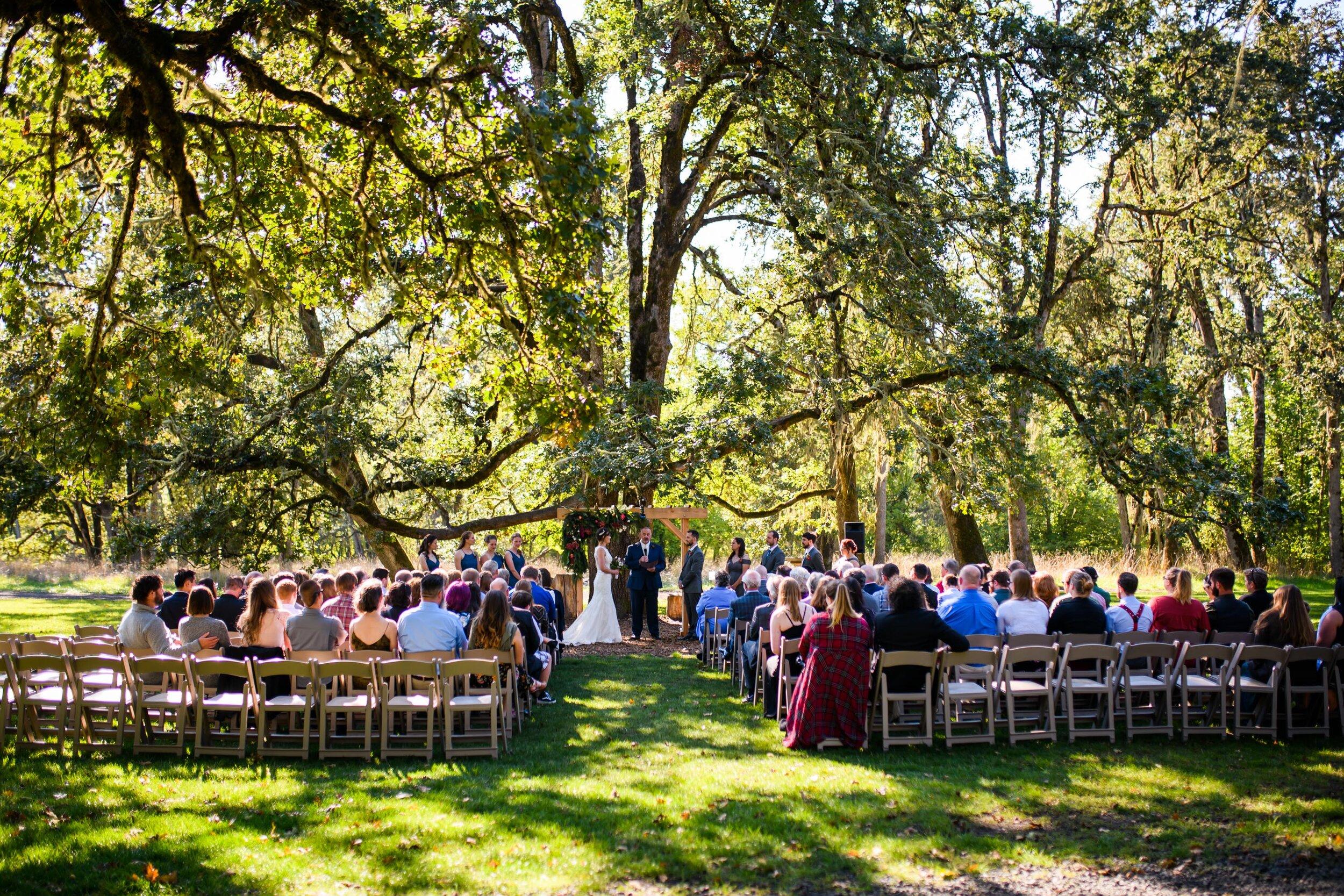 Mt. Pisgah Arboretum wedding photos 74.JPG