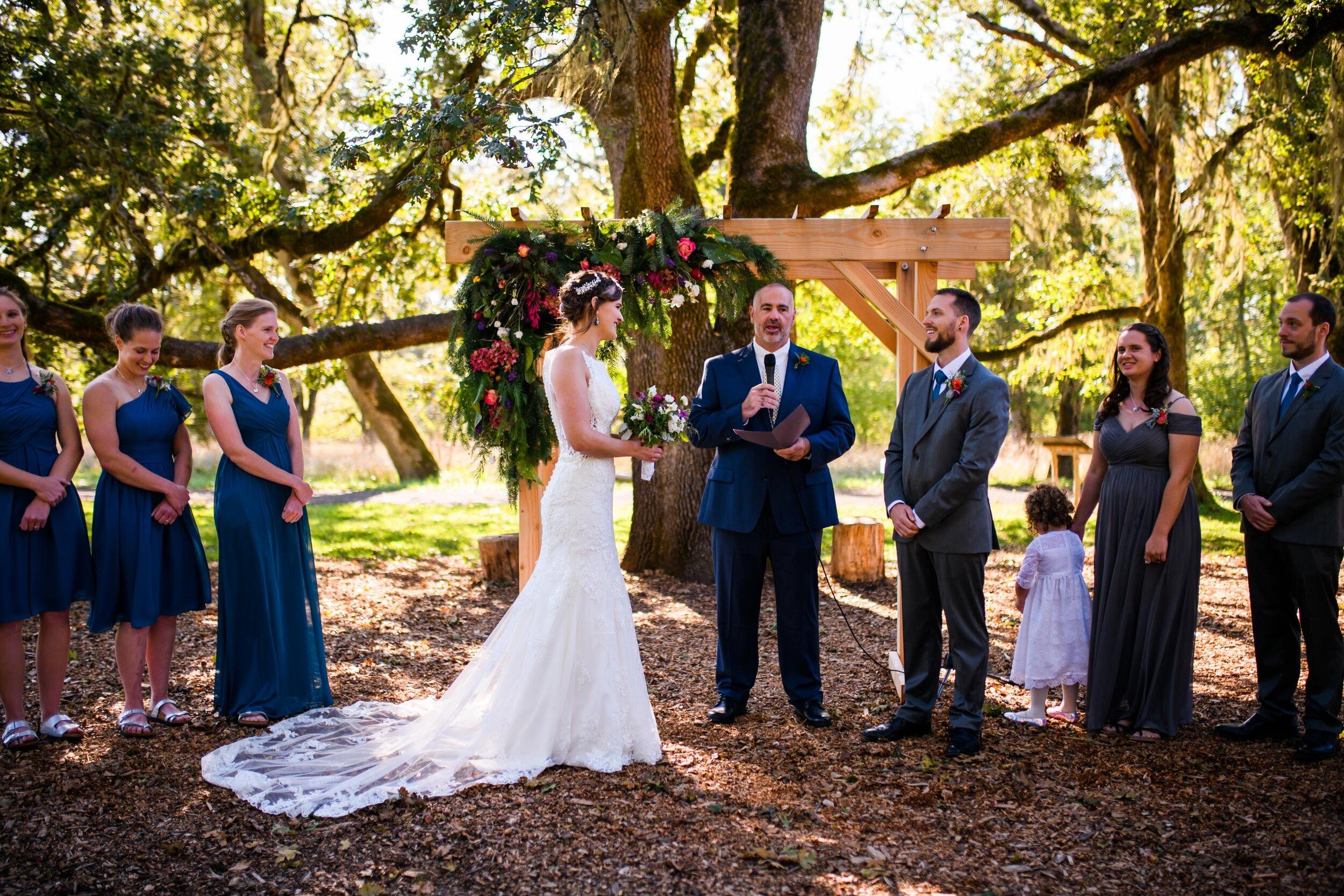 Mt. Pisgah Arboretum wedding photos 77.JPG
