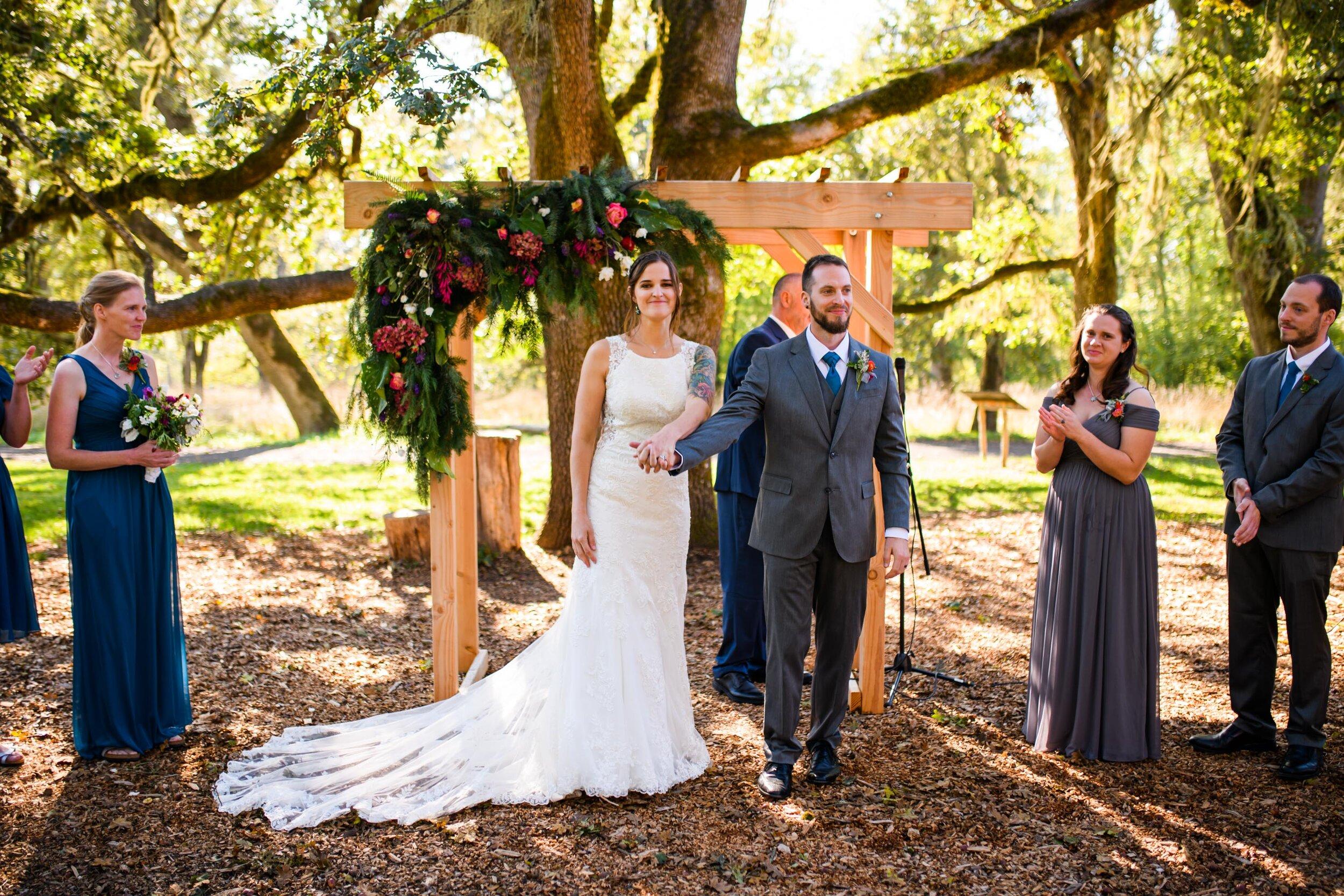 Mt. Pisgah Arboretum wedding photos 83.JPG