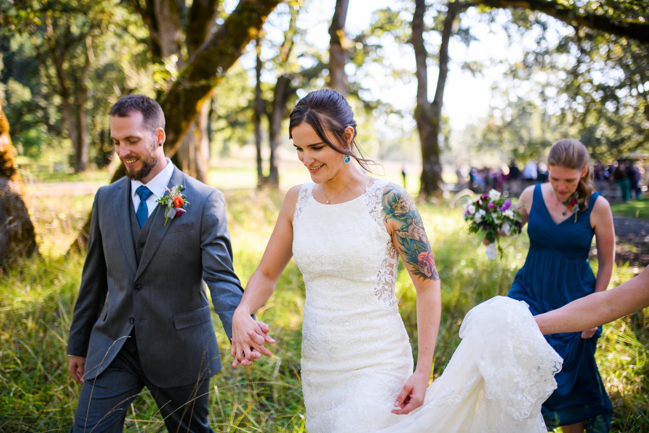 Mt. Pisgah Arboretum wedding photos 85.JPG