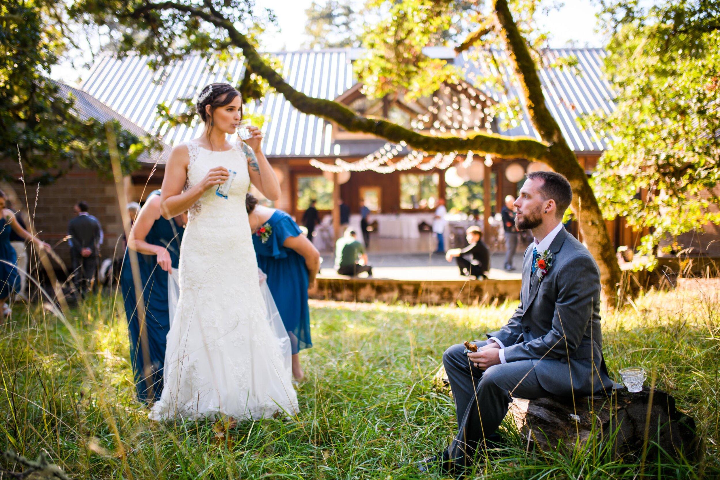 Mt. Pisgah Arboretum wedding photos 87.JPG
