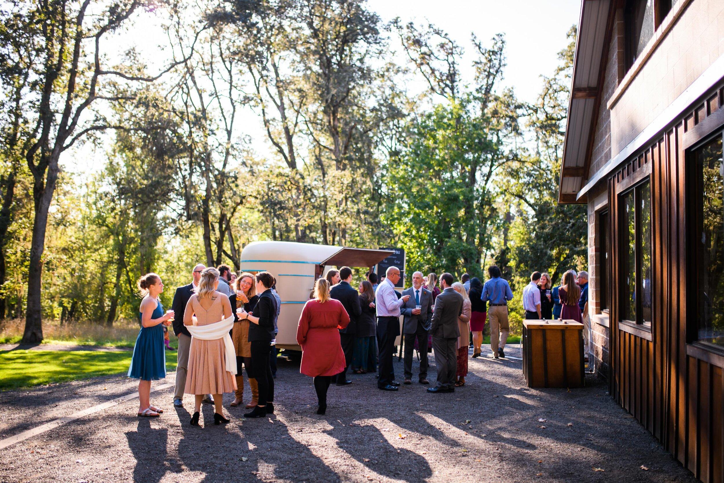 Mt. Pisgah Arboretum wedding photos 89.JPG