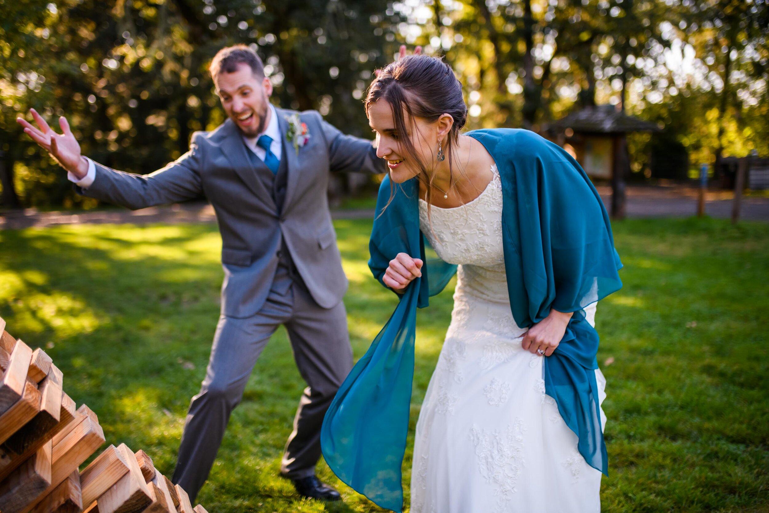 Mt. Pisgah Arboretum wedding photos 93.JPG