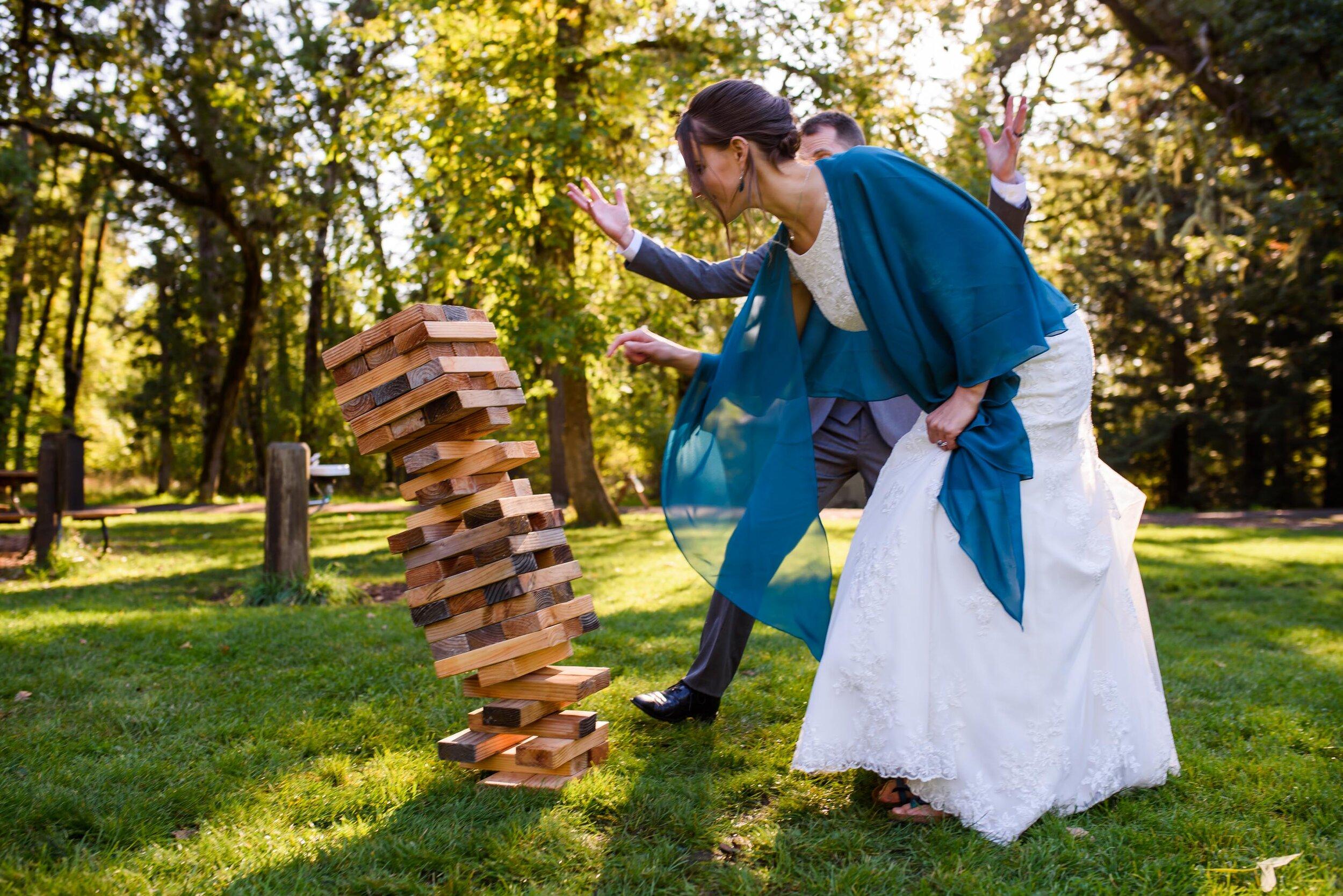 Mt. Pisgah Arboretum wedding photos 92.JPG