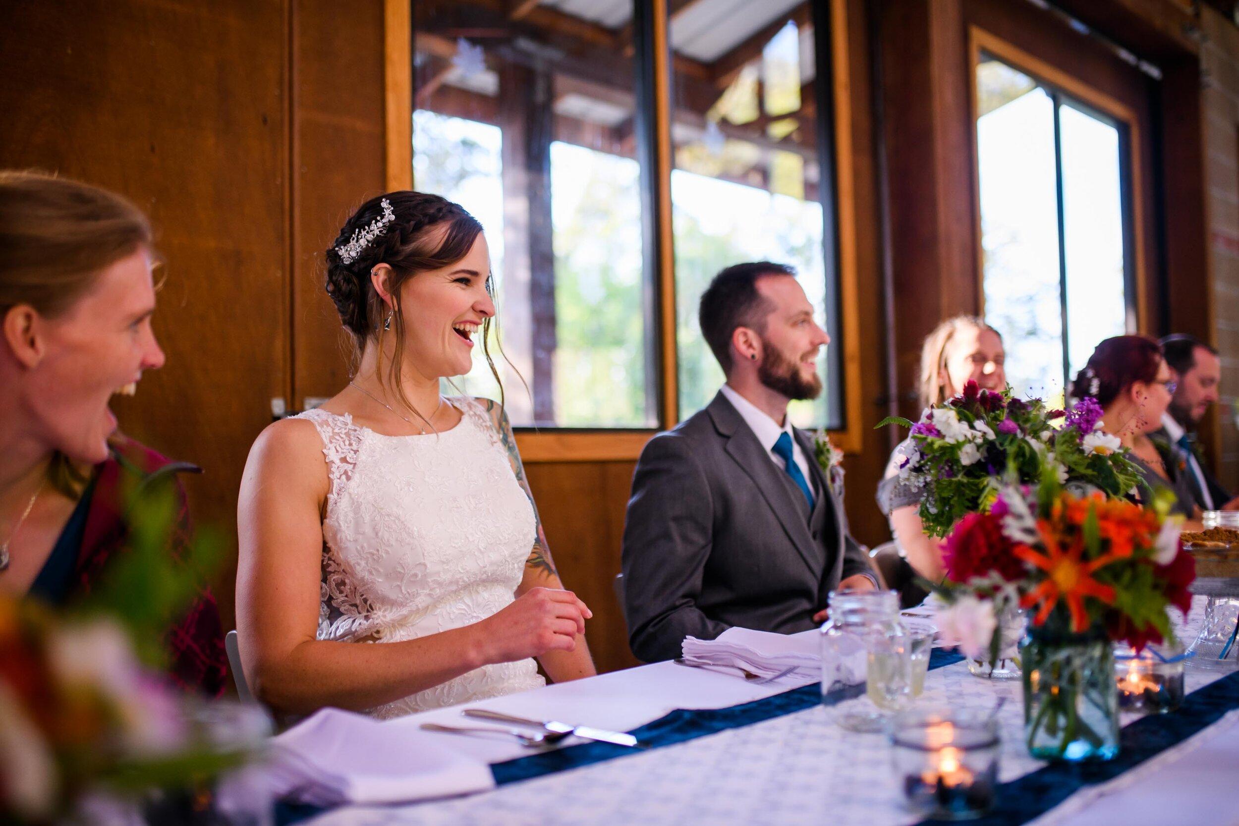 Mt. Pisgah Arboretum wedding photos 95.JPG