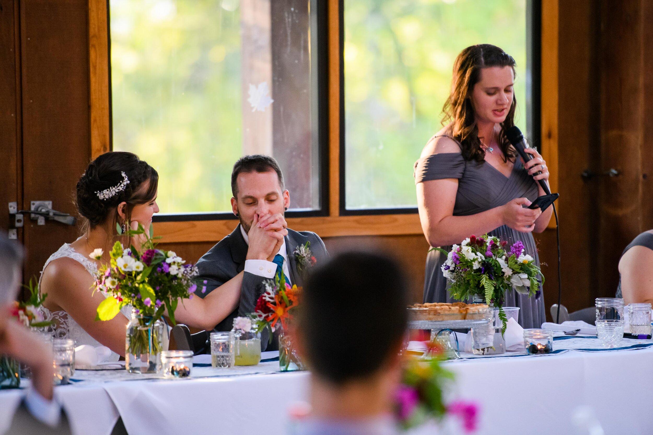 Mt. Pisgah Arboretum wedding photos 100.JPG