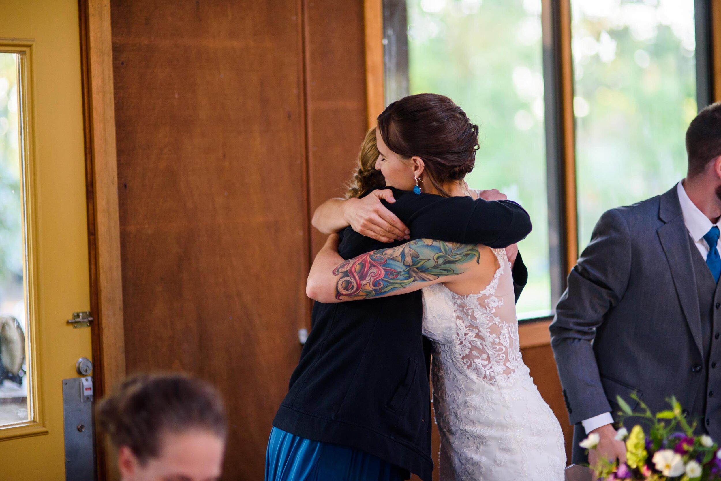 Mt. Pisgah Arboretum wedding photos 102.JPG