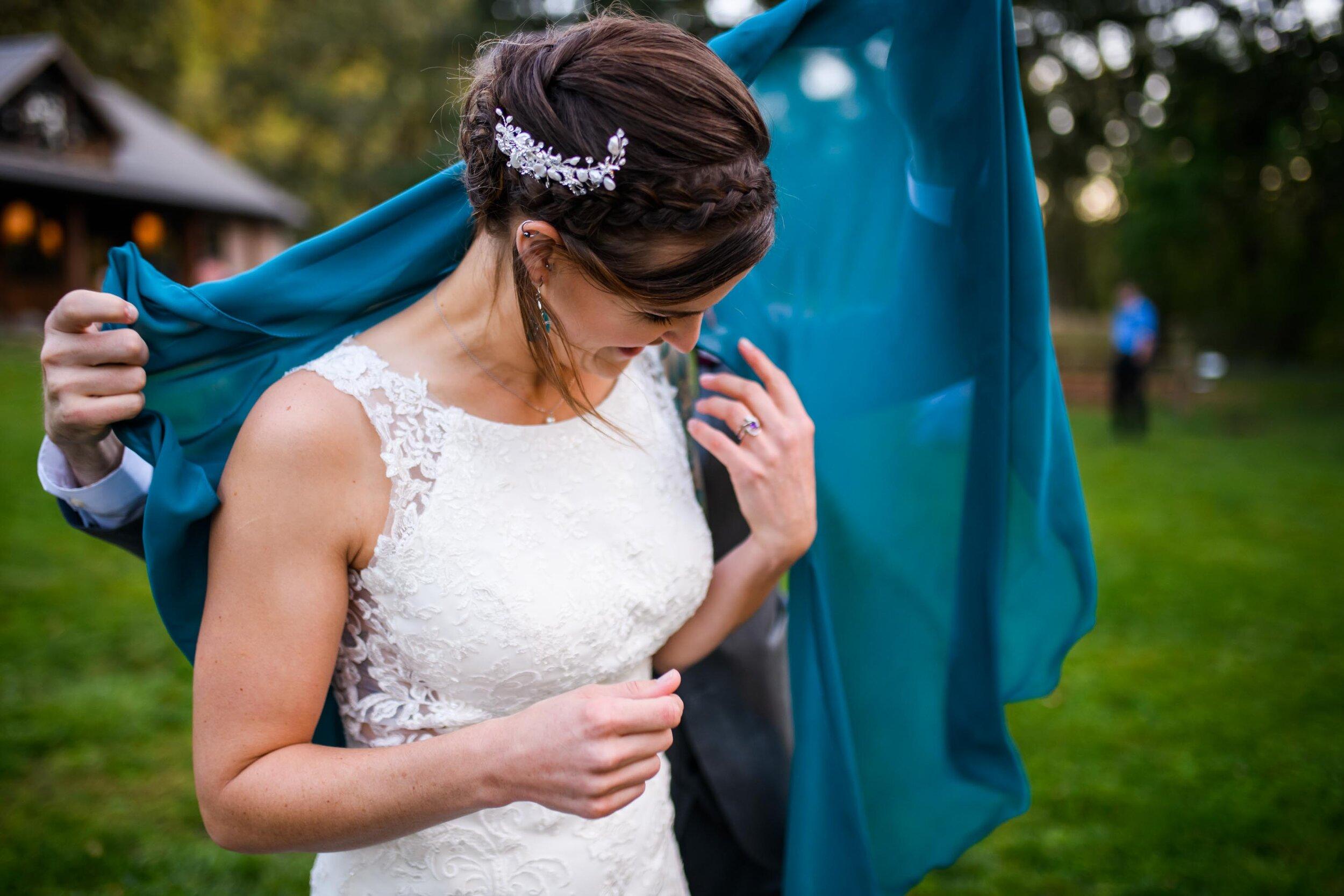 Mt. Pisgah Arboretum wedding photos 105.JPG