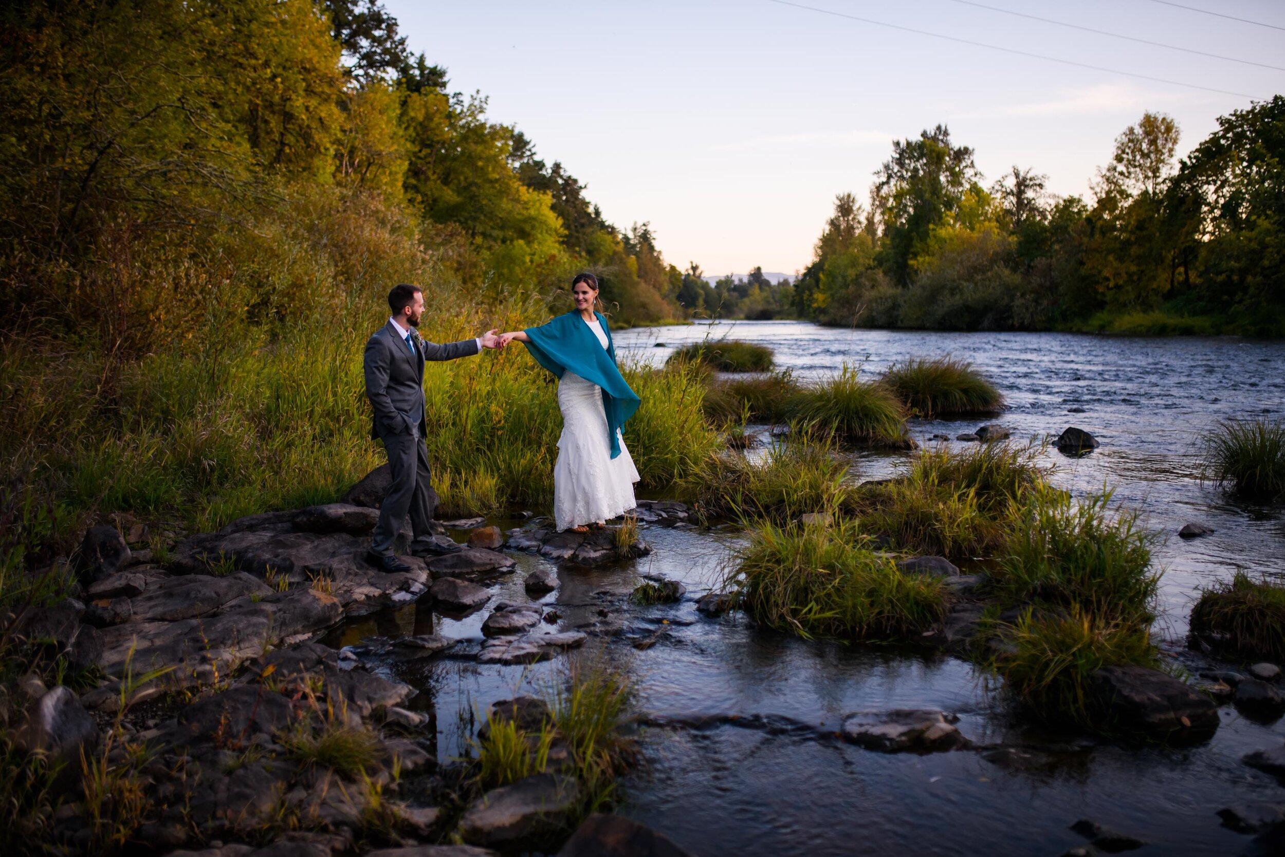 Mt. Pisgah Arboretum wedding photos 107.JPG