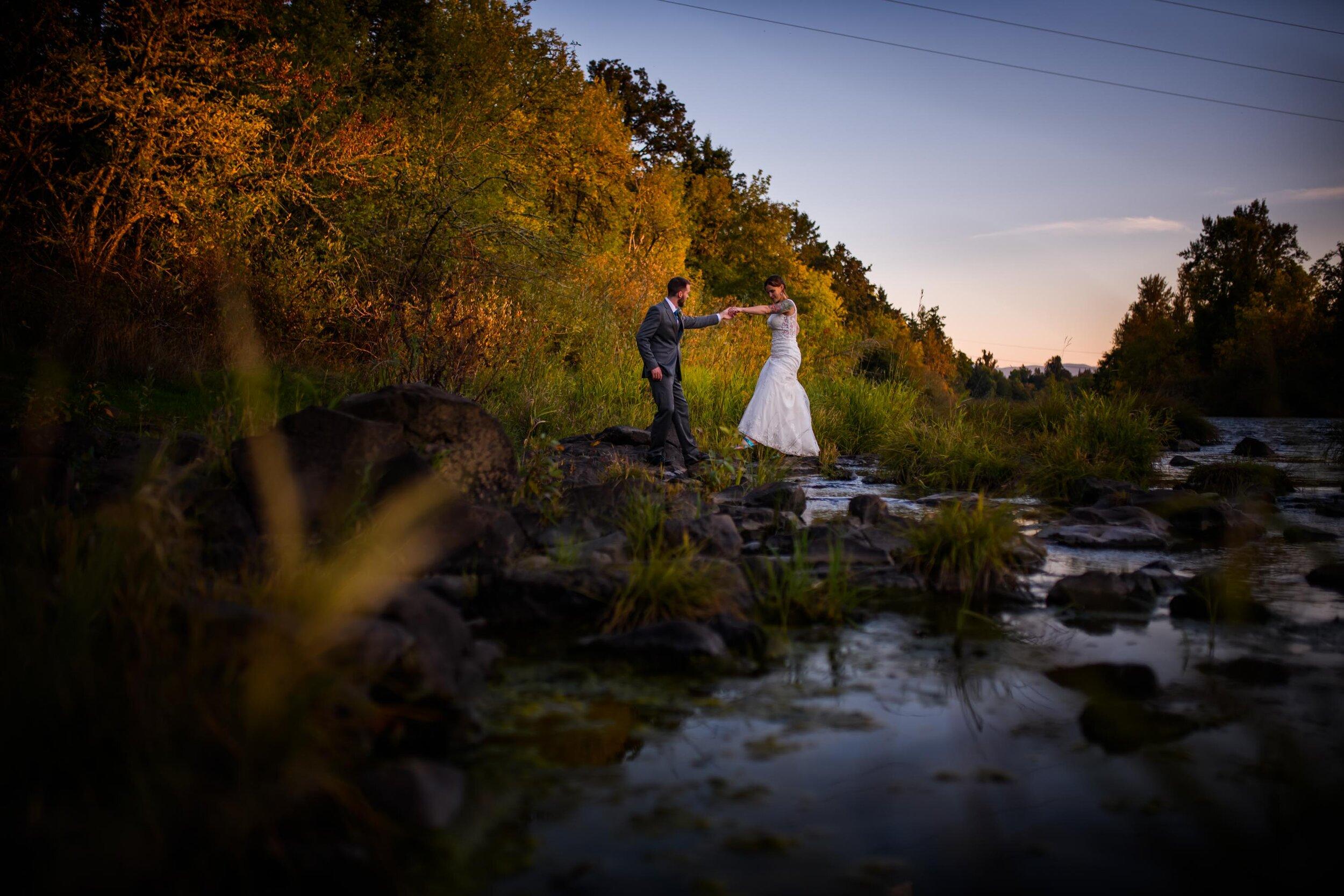 Mt. Pisgah Arboretum wedding photos 108.JPG