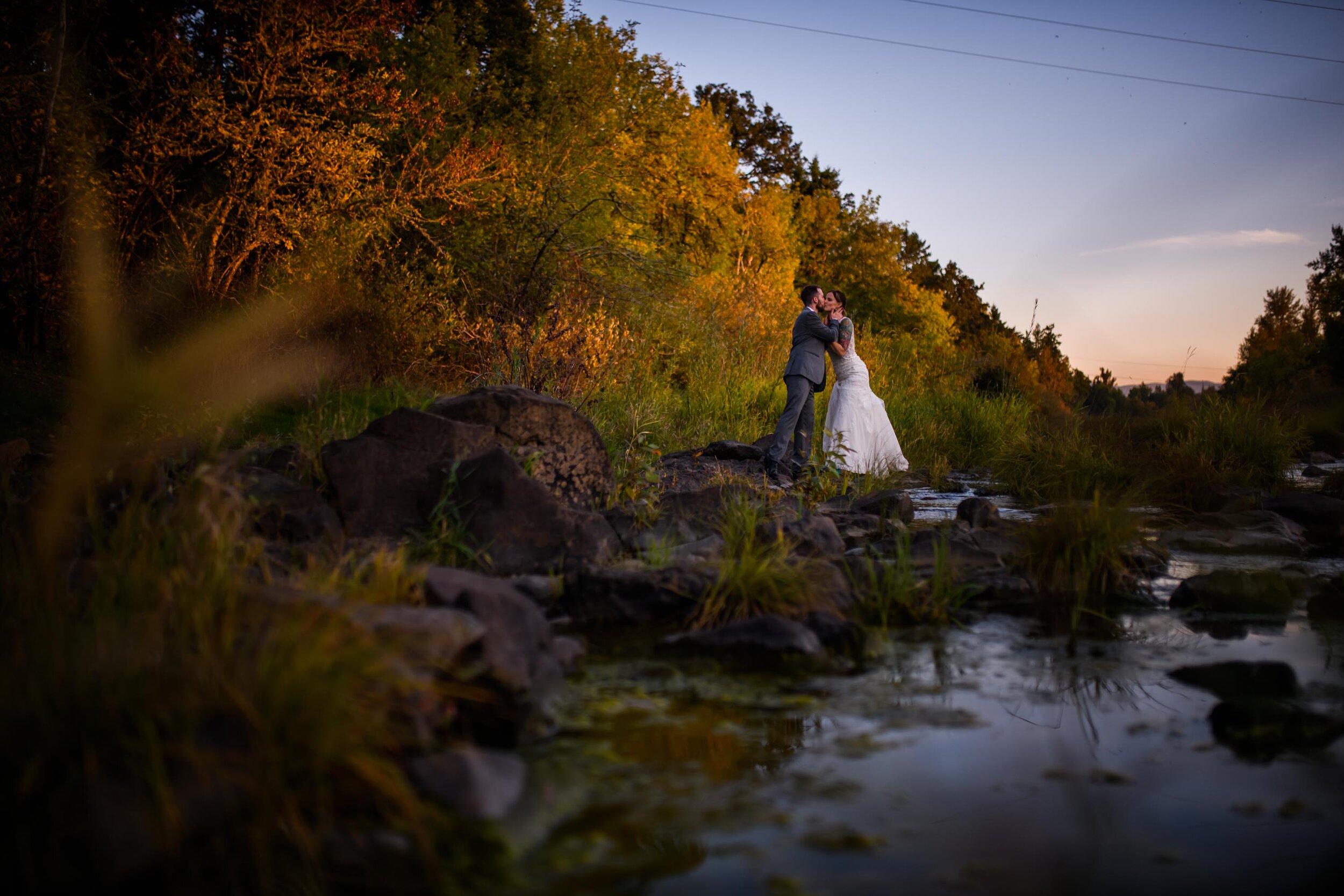 Mt. Pisgah Arboretum wedding photos 109.JPG