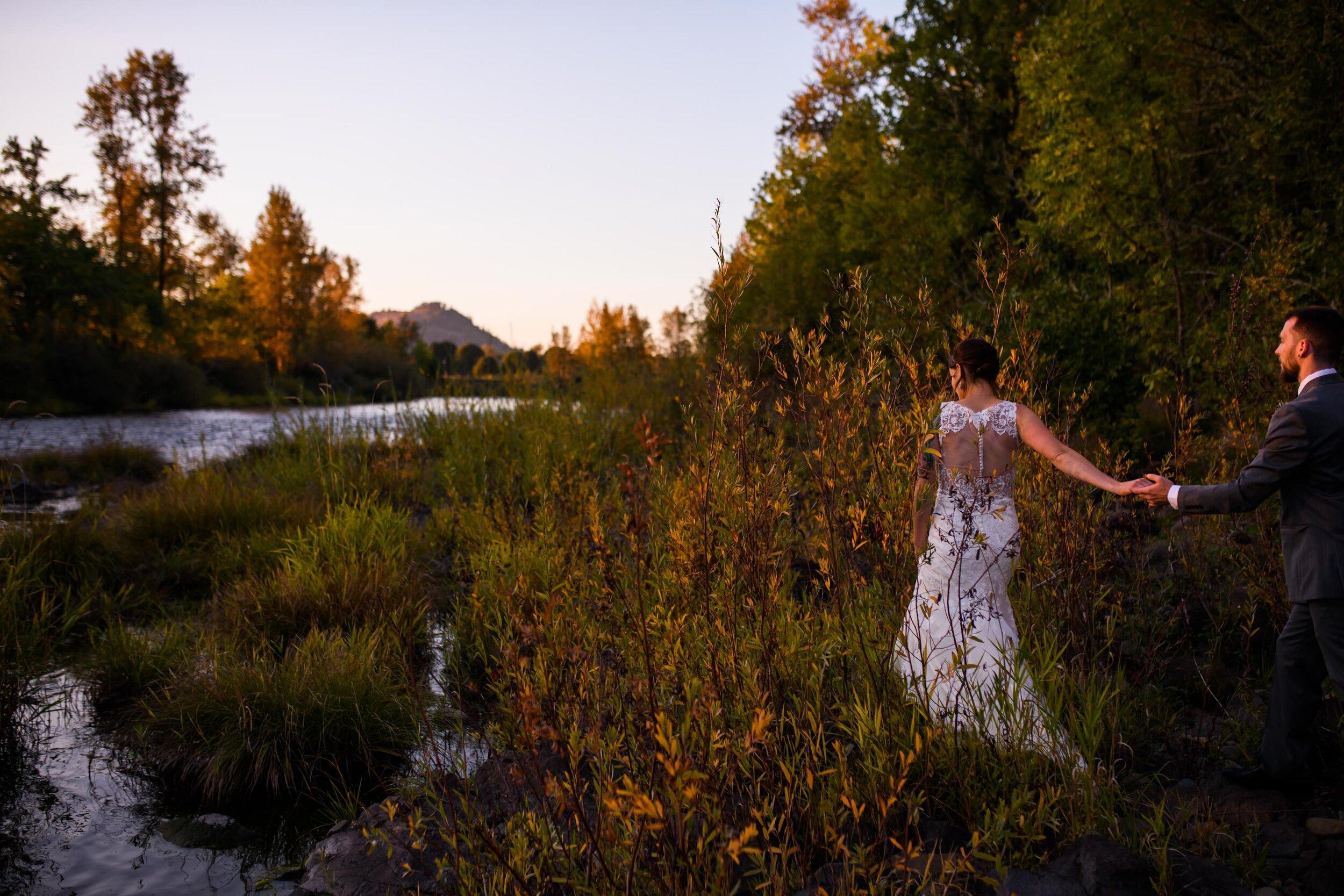 Mt. Pisgah Arboretum wedding photos 111.JPG