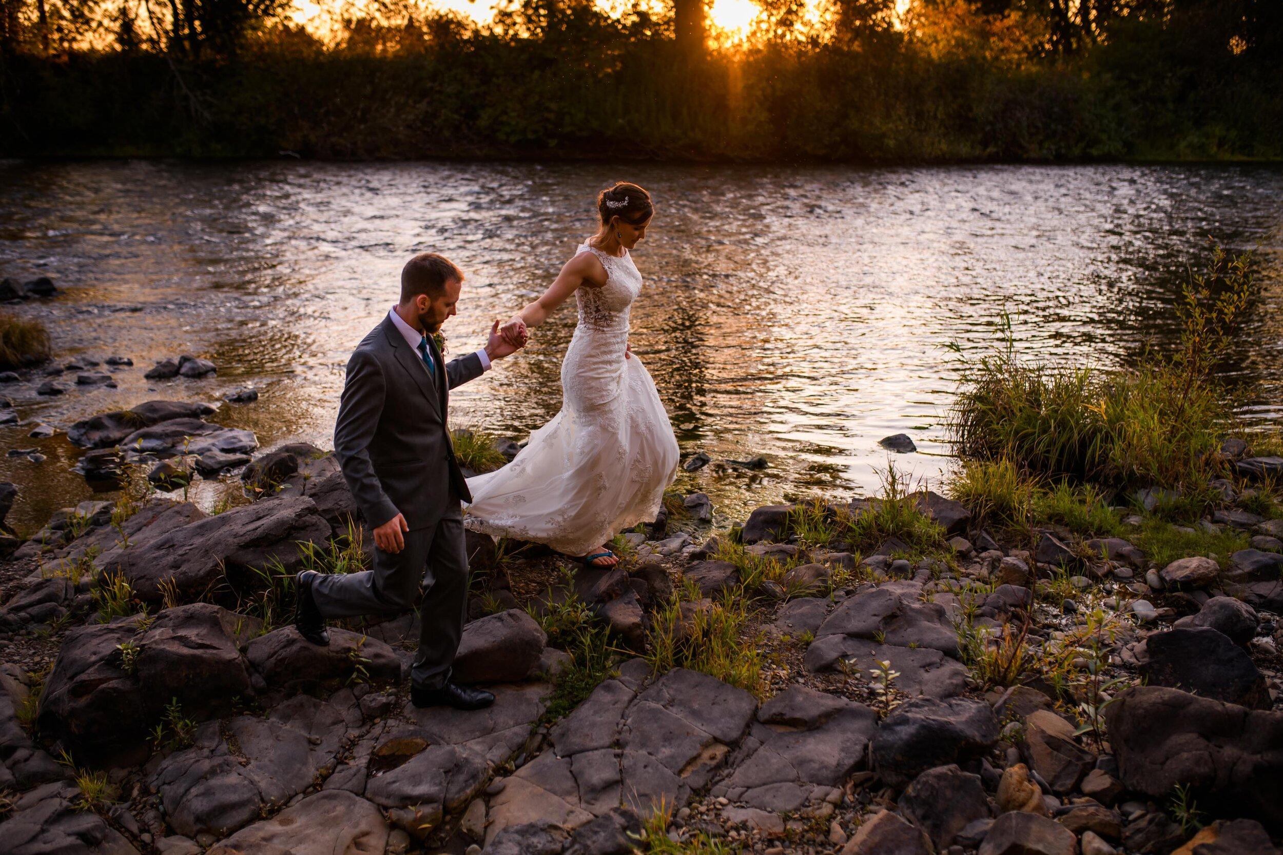 Mt. Pisgah Arboretum wedding photos 110.JPG