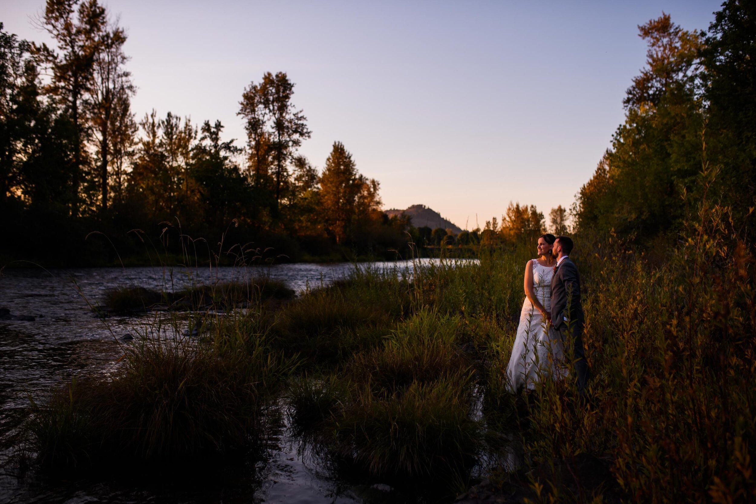 Mt. Pisgah Arboretum wedding photos 112.JPG