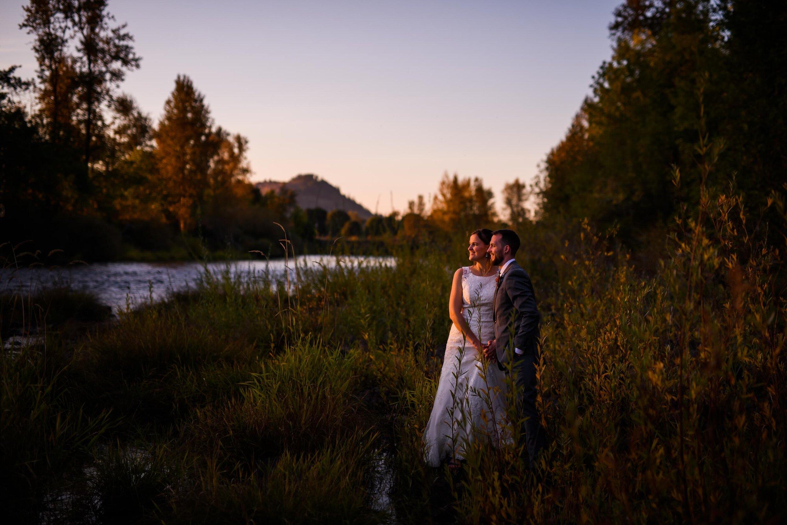 Mt. Pisgah Arboretum wedding photos 113.JPG