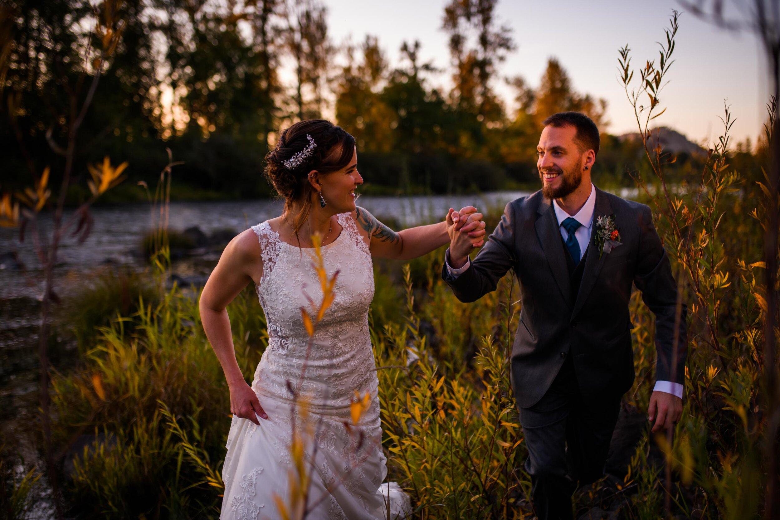 Mt. Pisgah Arboretum wedding photos 115.JPG