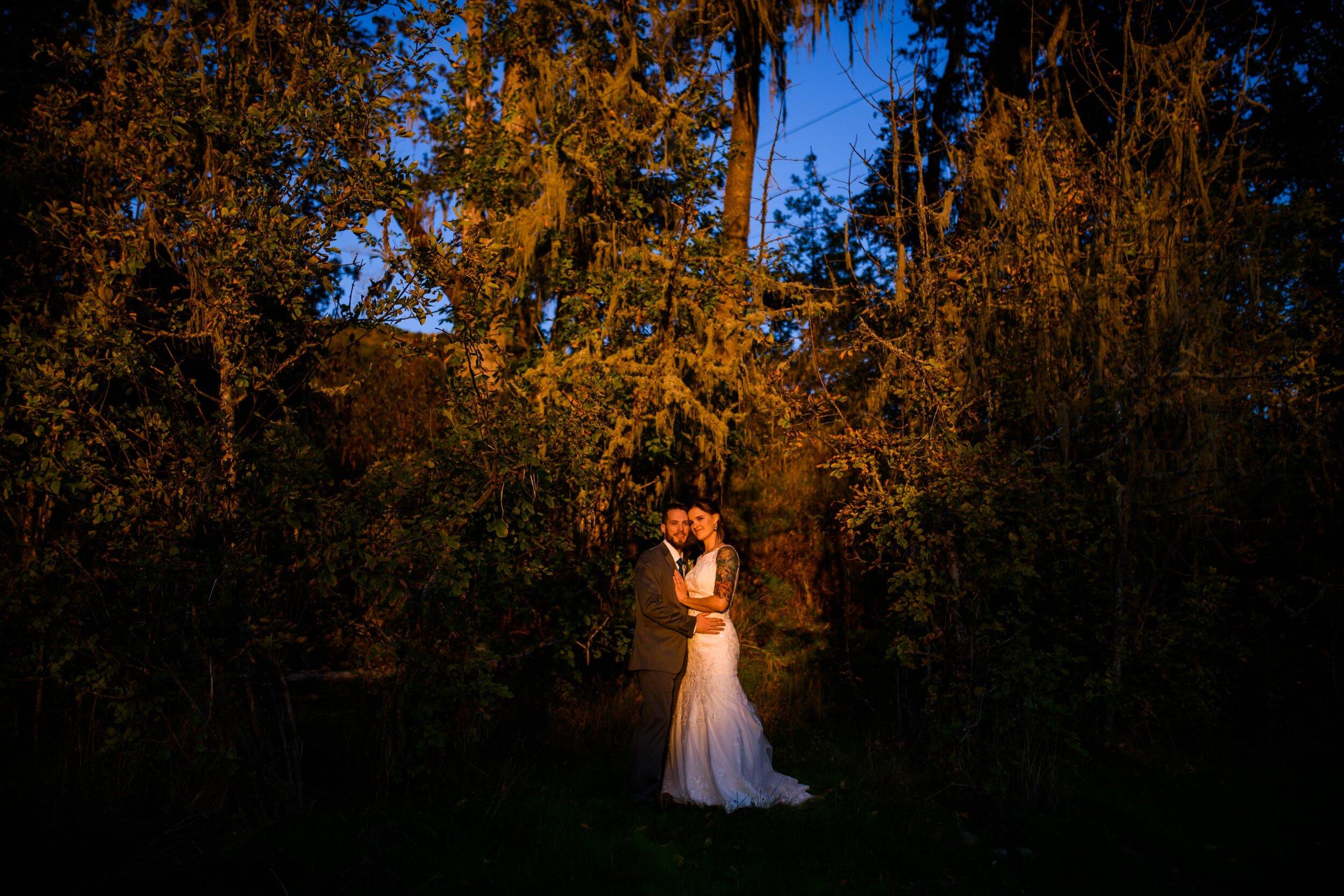 Mt. Pisgah Arboretum wedding photos 116.JPG