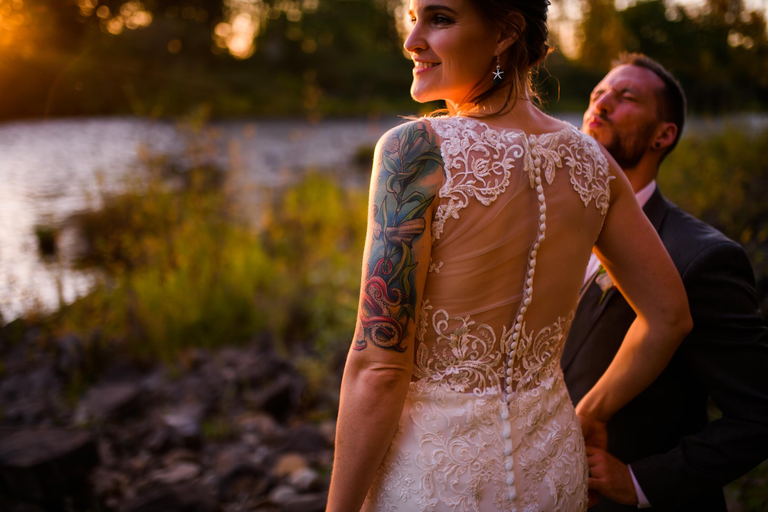 Mt. Pisgah Arboretum wedding photos 119.JPG