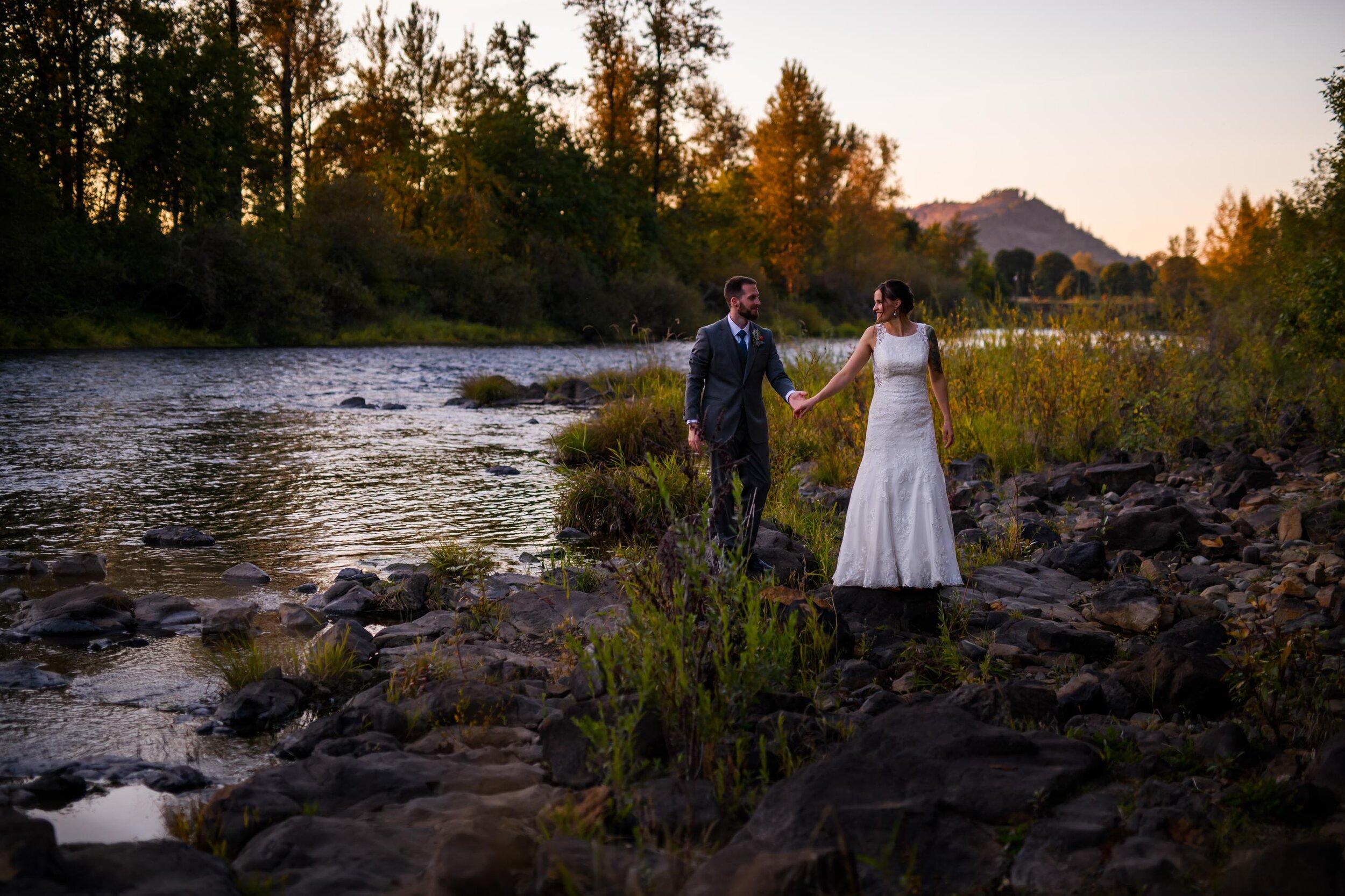 Mt. Pisgah Arboretum wedding photos 122.JPG