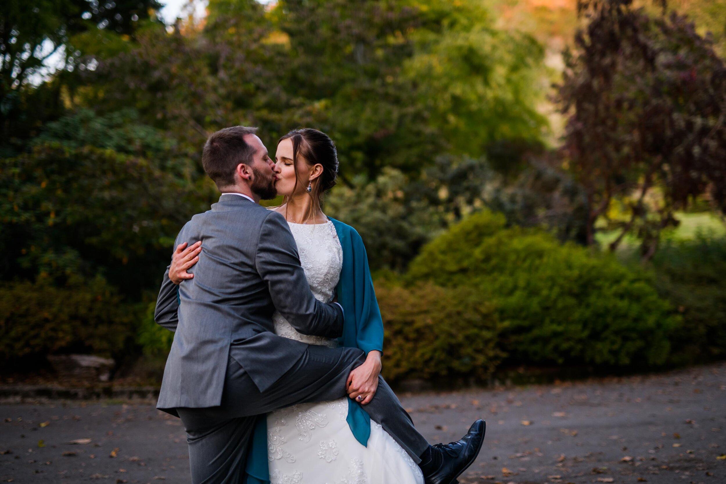 Mt. Pisgah Arboretum wedding photos 123.JPG