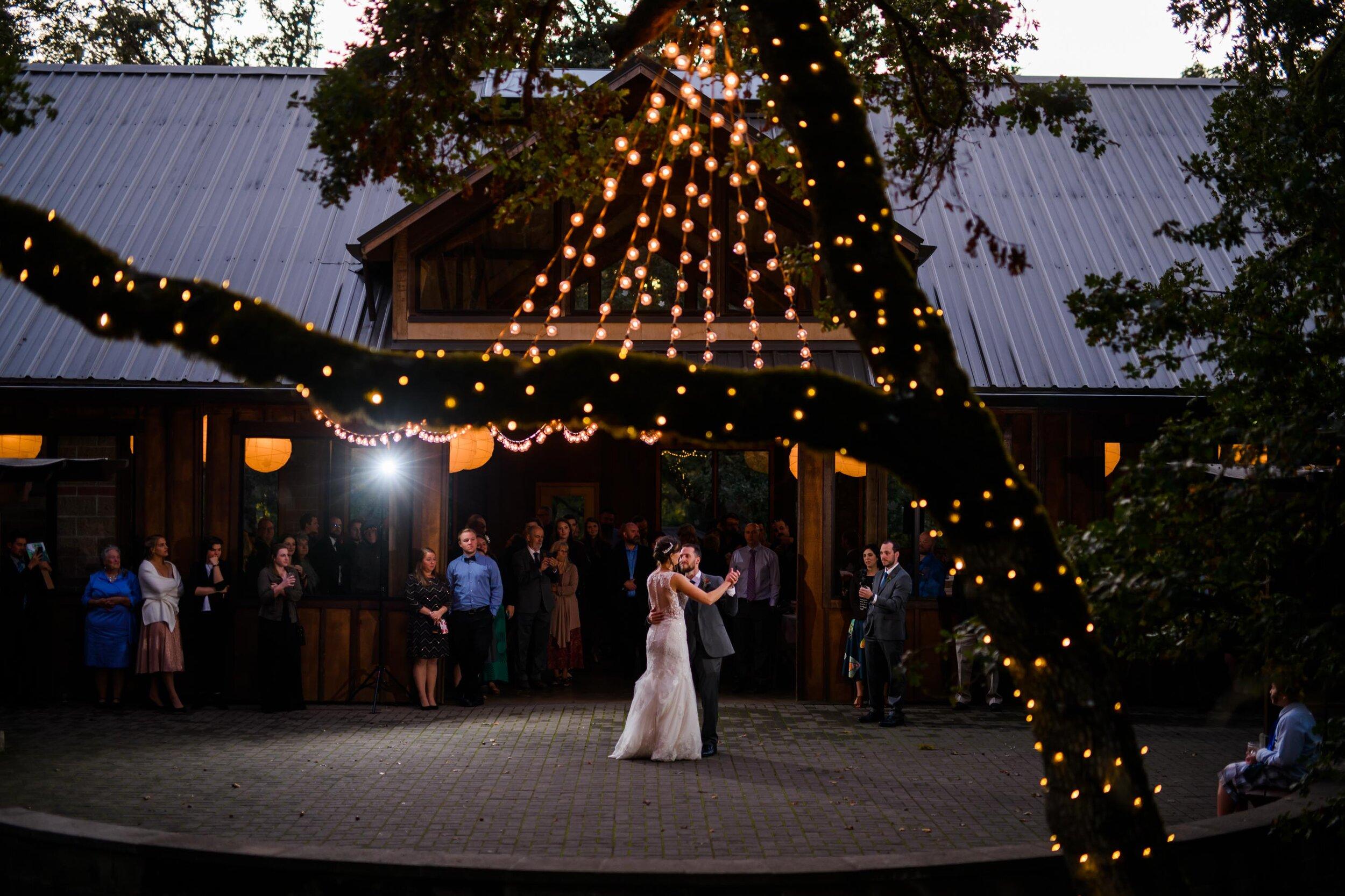 Mt. Pisgah Arboretum wedding photos 128.JPG