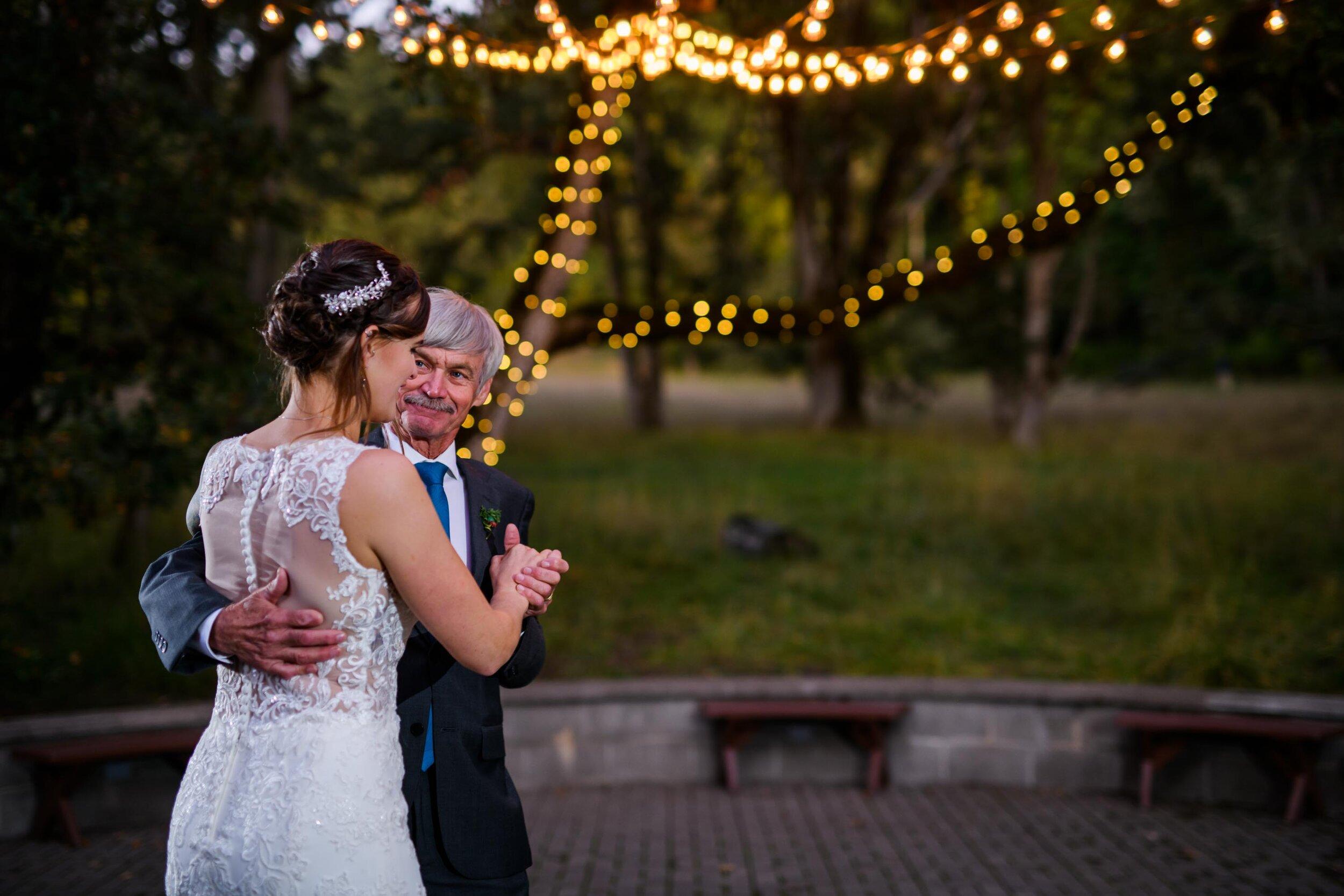Mt. Pisgah Arboretum wedding photos 131.JPG
