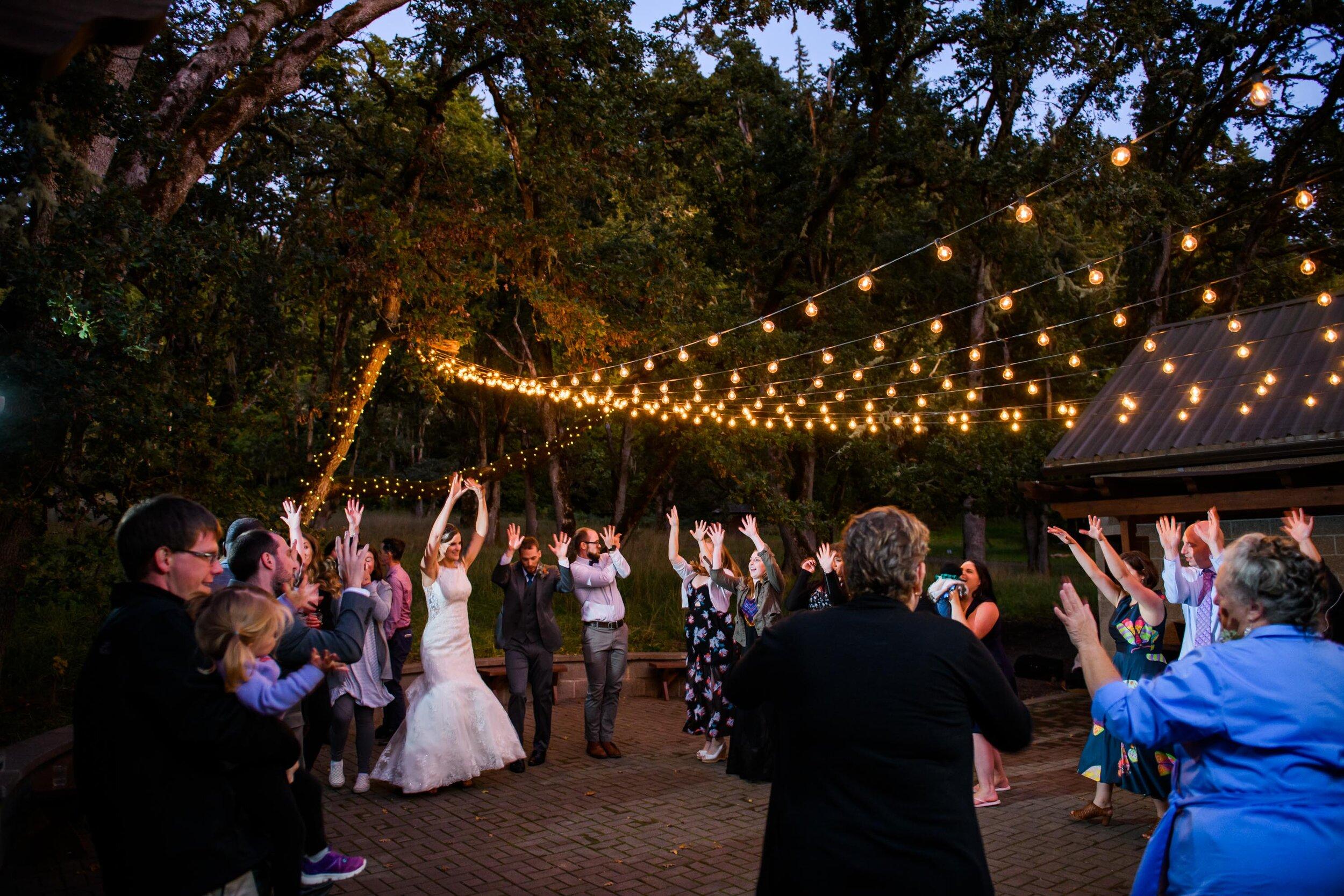 Mt. Pisgah Arboretum wedding photos 136.JPG