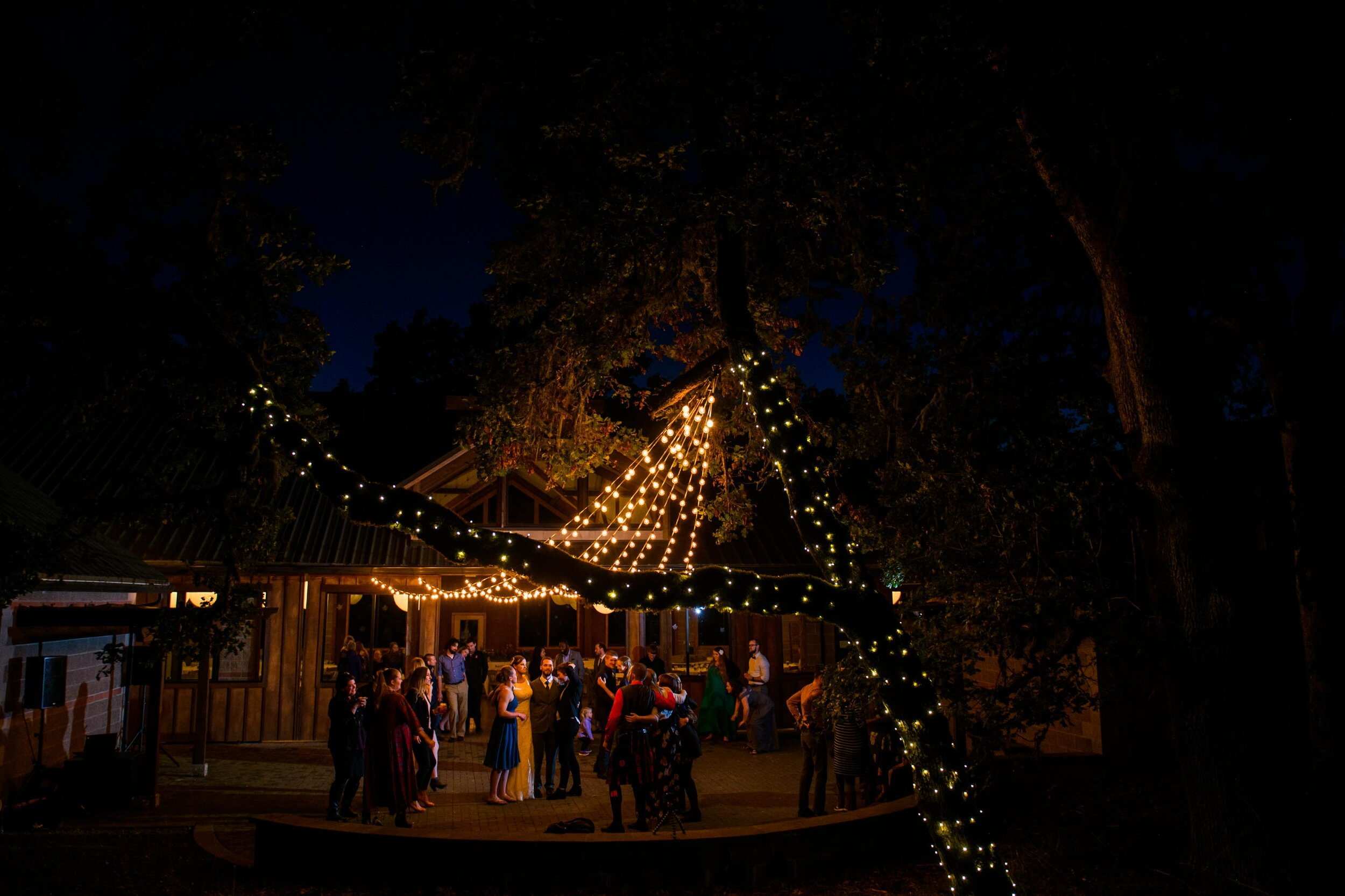 Mt. Pisgah Arboretum wedding photos 147.JPG