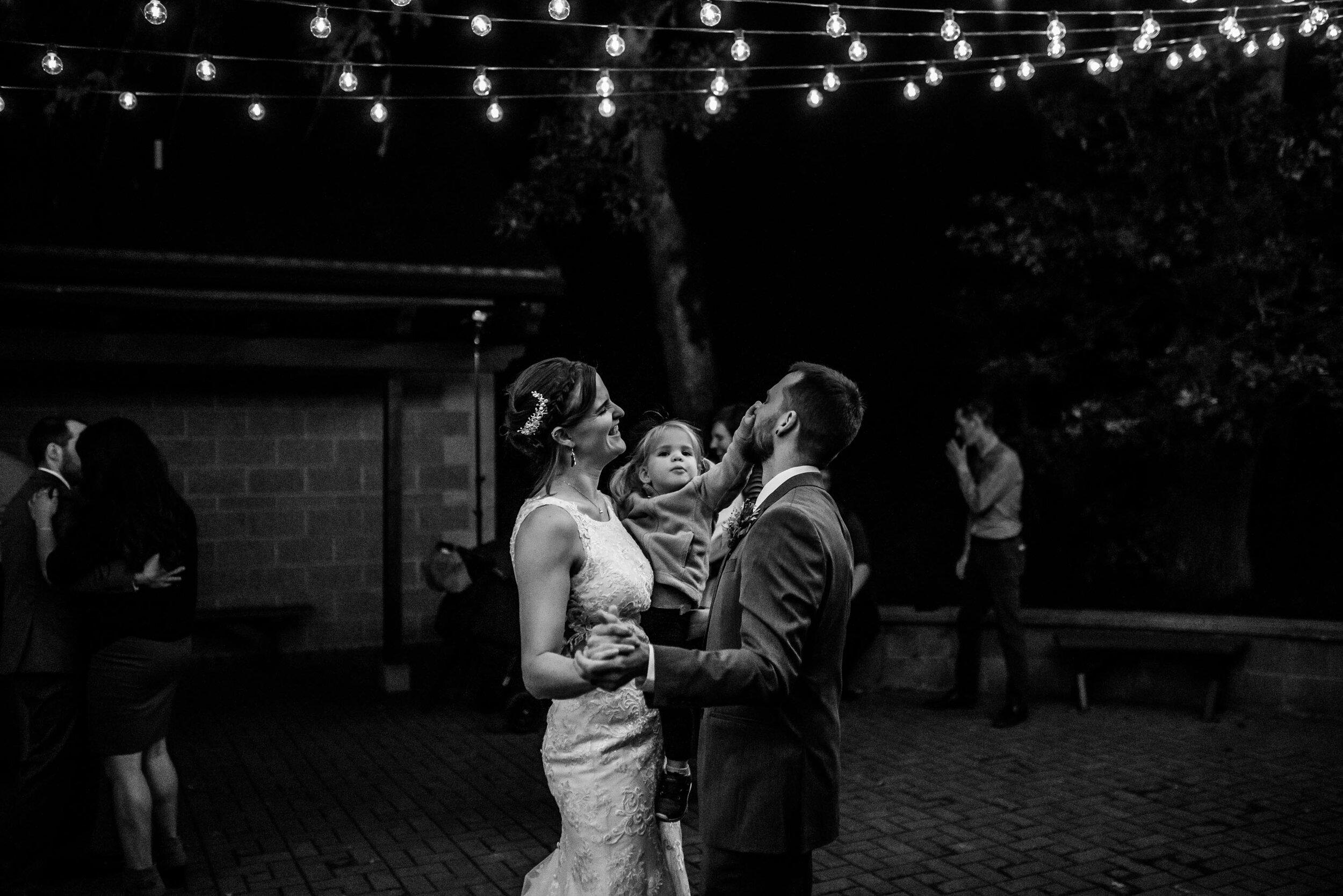 Mt. Pisgah Arboretum wedding photos 148.JPG