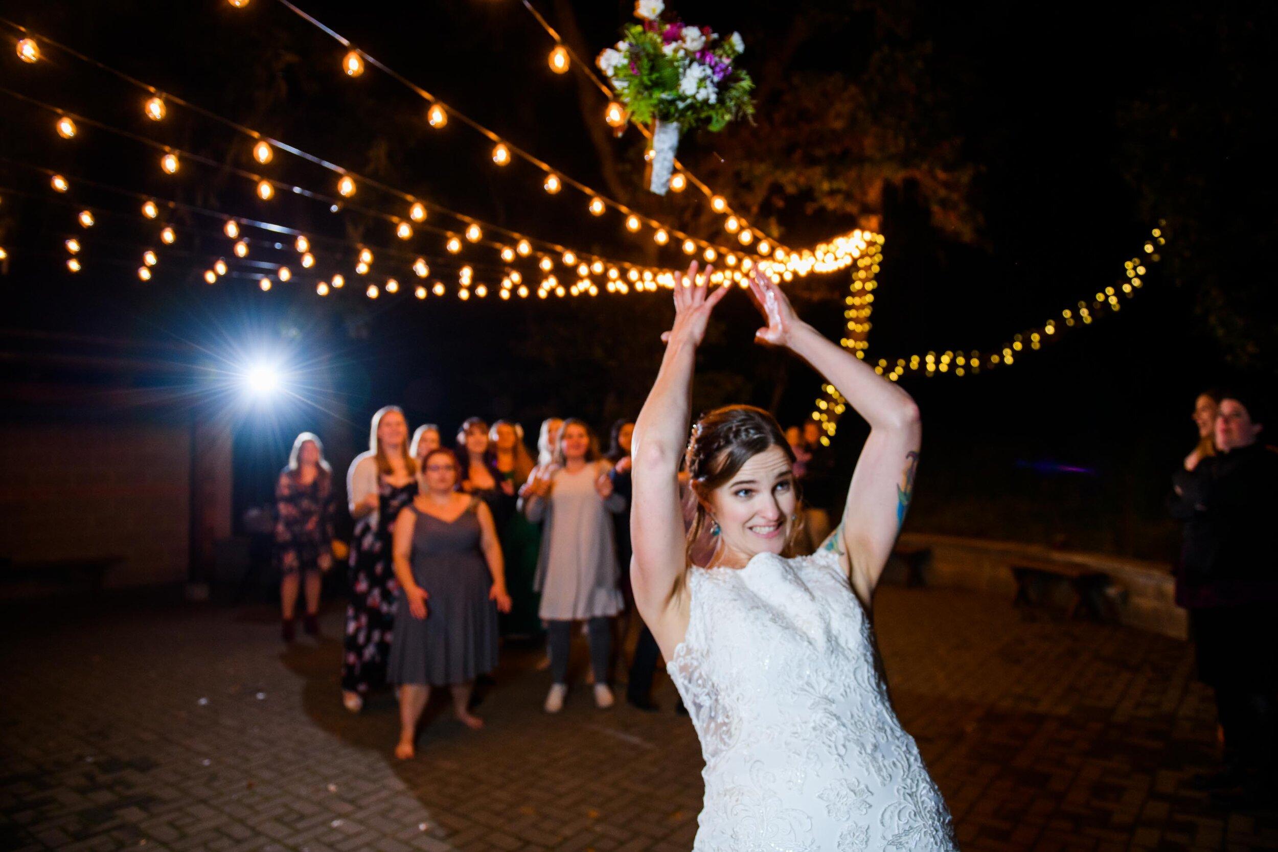 Mt. Pisgah Arboretum wedding photos 150.JPG