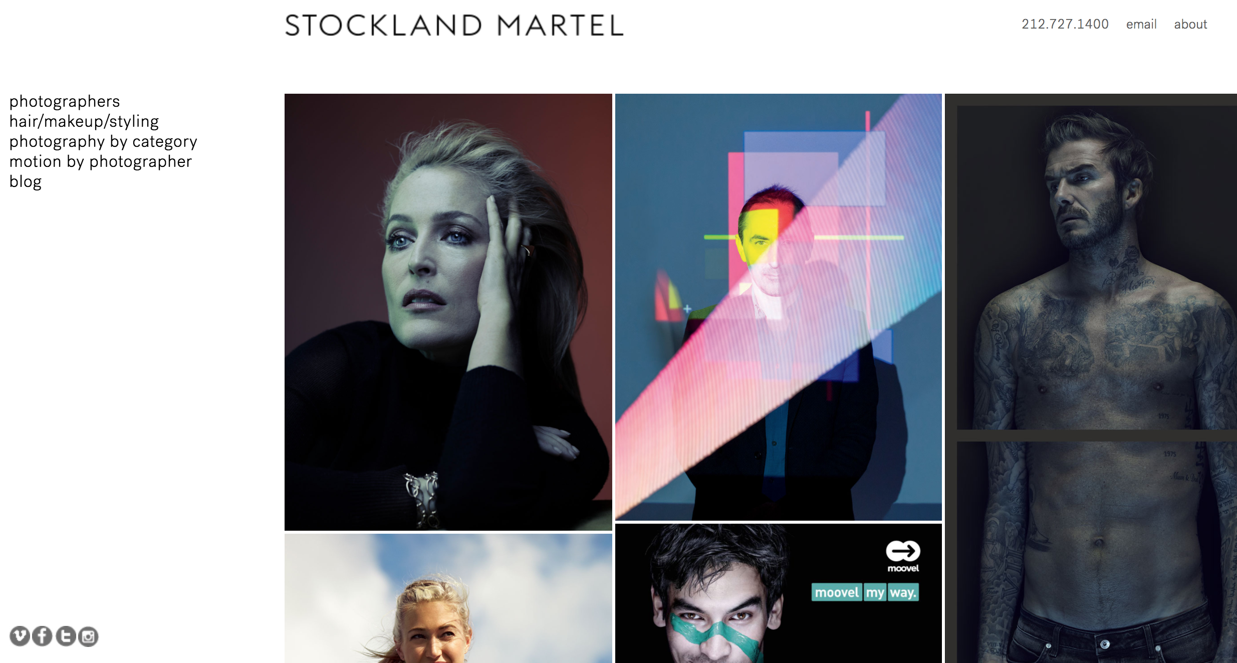 stockland martel.png