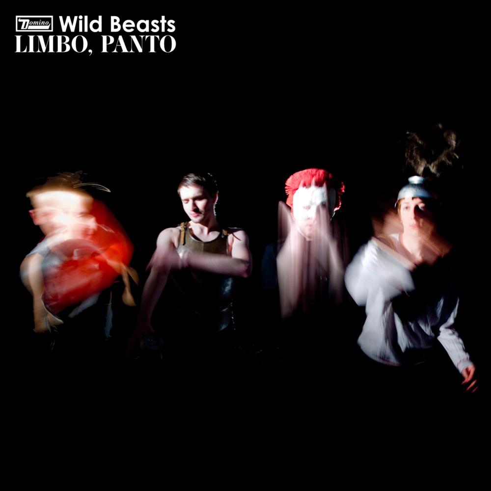 Wild Beasts.jog.jpg