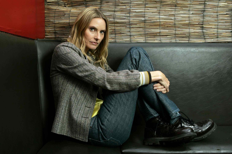 Aimee-Mann.jpeg