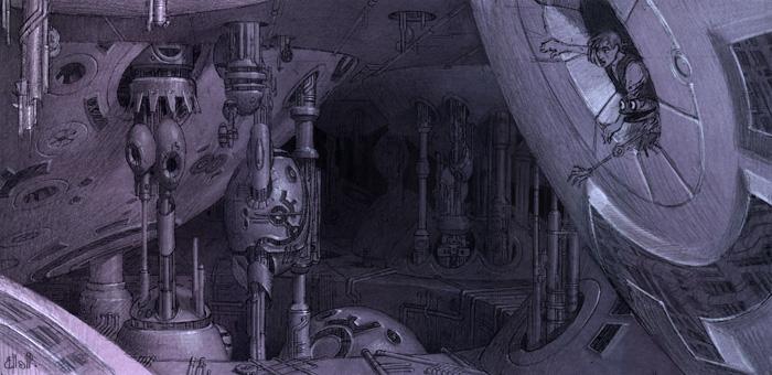 planet_interior.jpg
