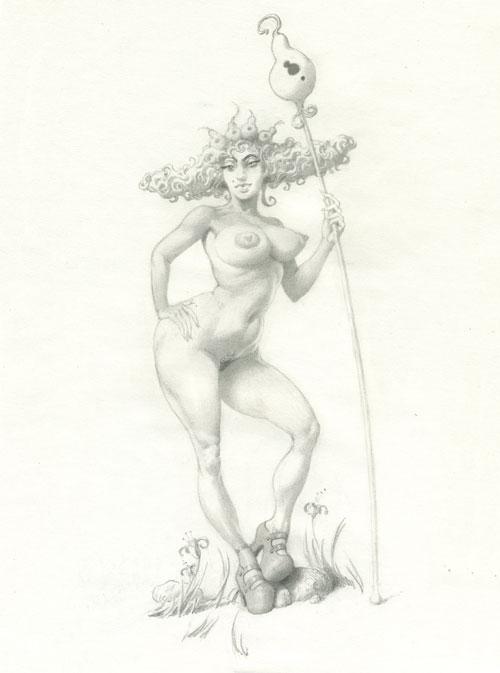 goddess-_of_rythm.jpg