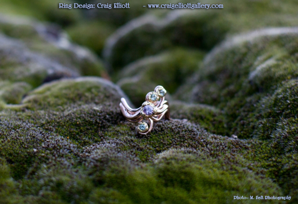 Ingid ring on moss.jpg