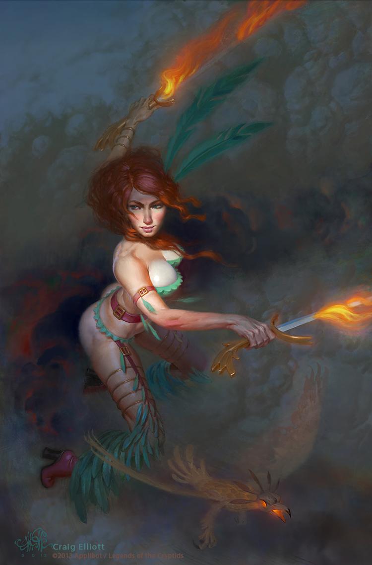 fire goddess_paint-1-v6 copy.jpg