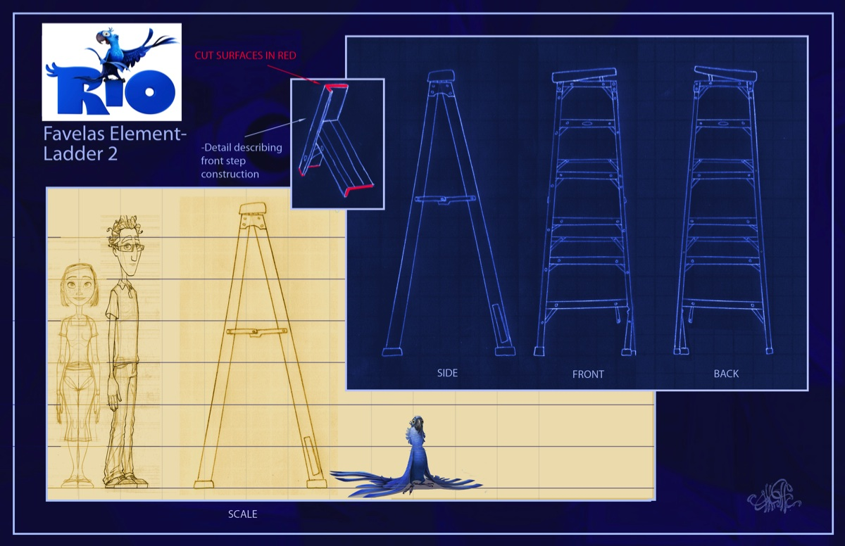 Fav_Elem_Ladder2_v1.jpg