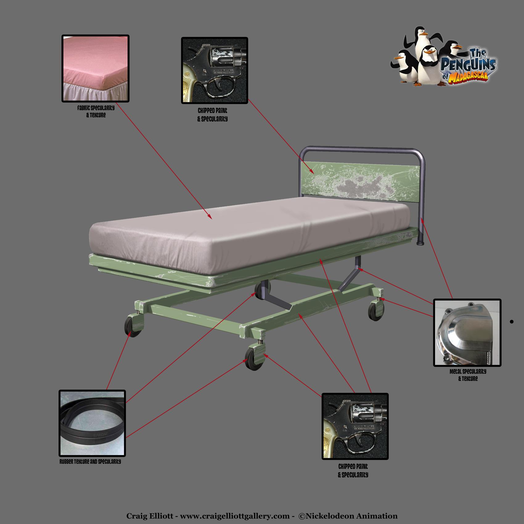 Bed Hospital A.jpg