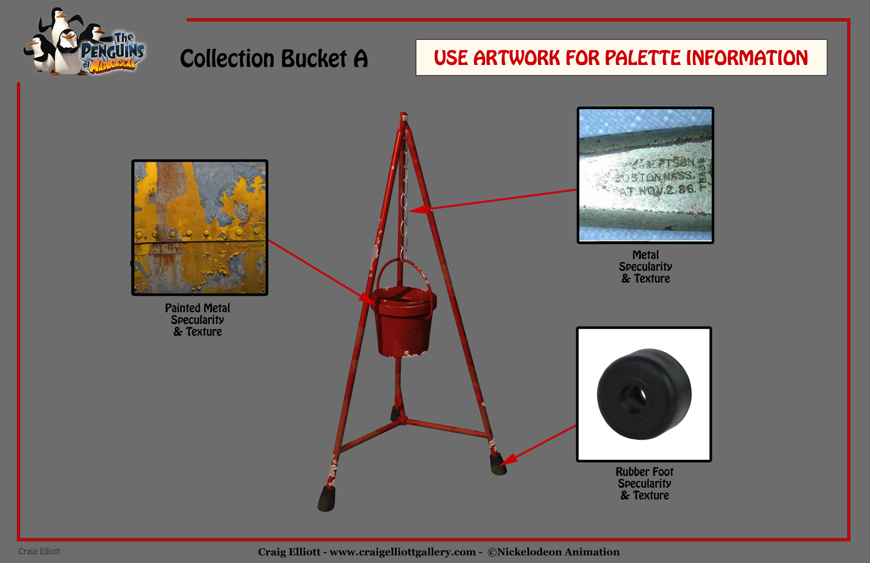 Collection Bucket A.jpg