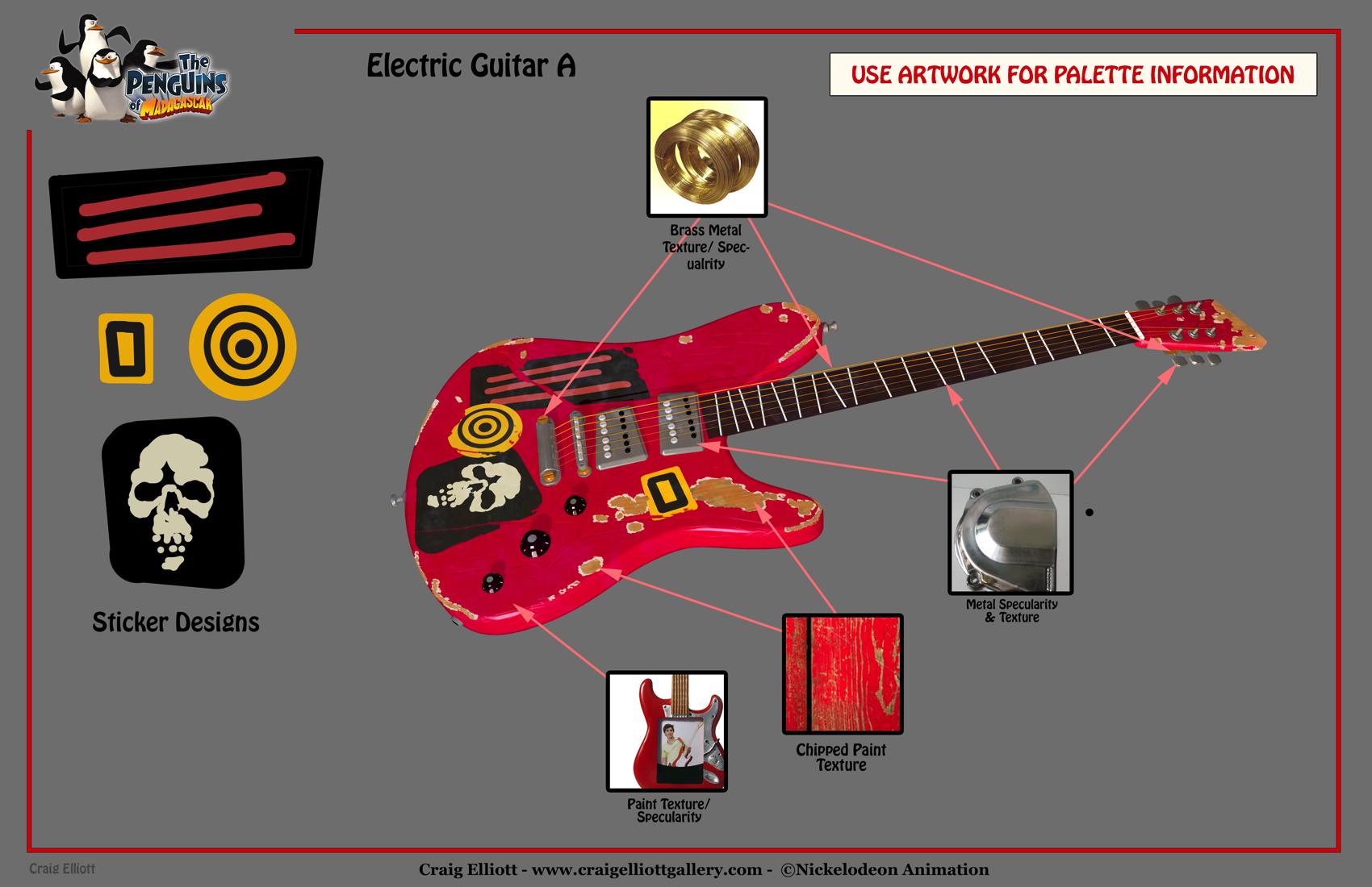 Electric Guitar A.jpg